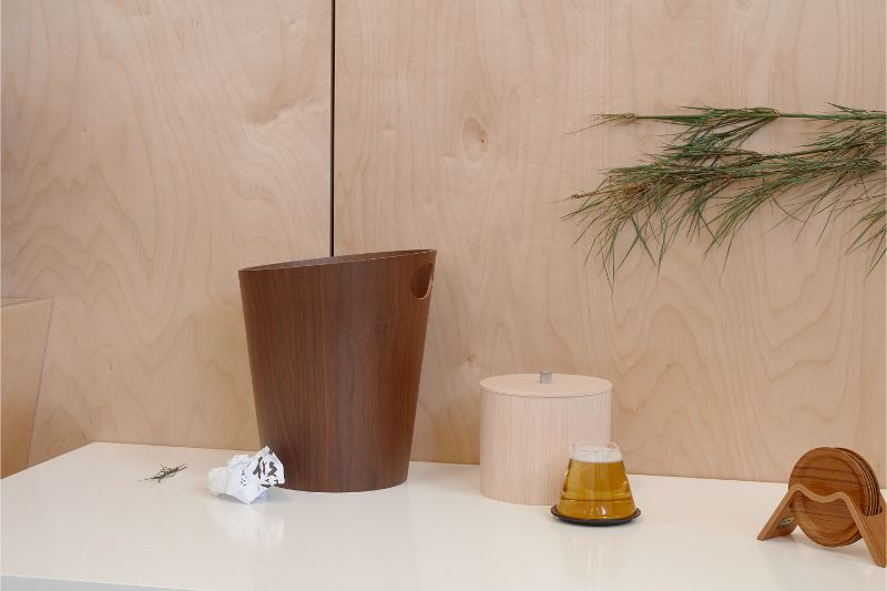 DESIGN OBJECTS -