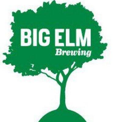 Big Elm.jpeg