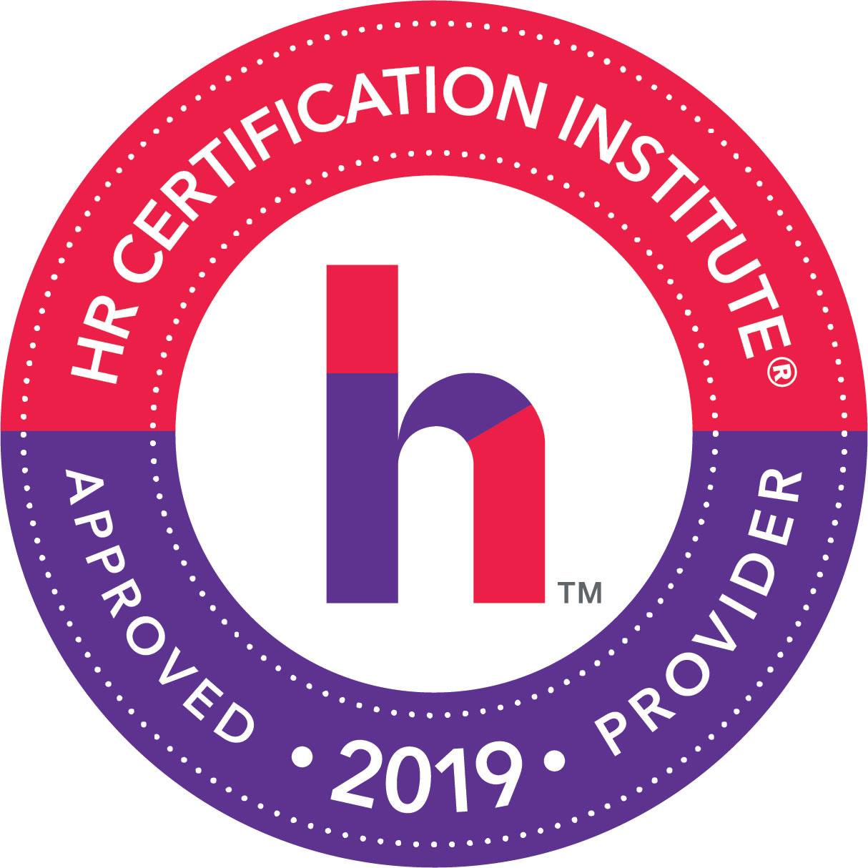 2019 - hrci approved provider logo.jpg