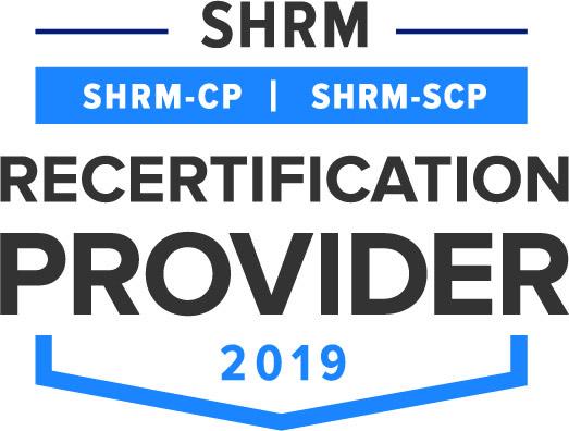 2019 - shrm approved provider logo.jpg