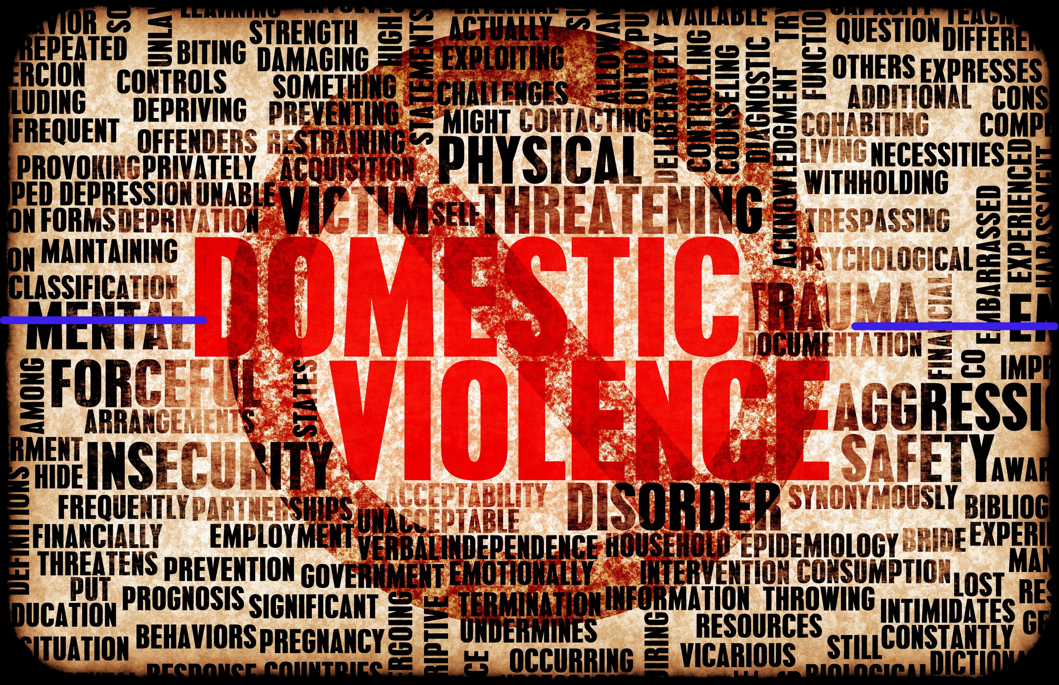 Domestic Violence Victims Eligible for Unemployment Benefits