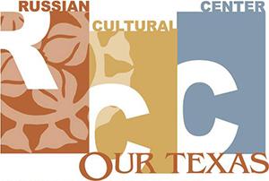 rcc-site-logo-1.jpg