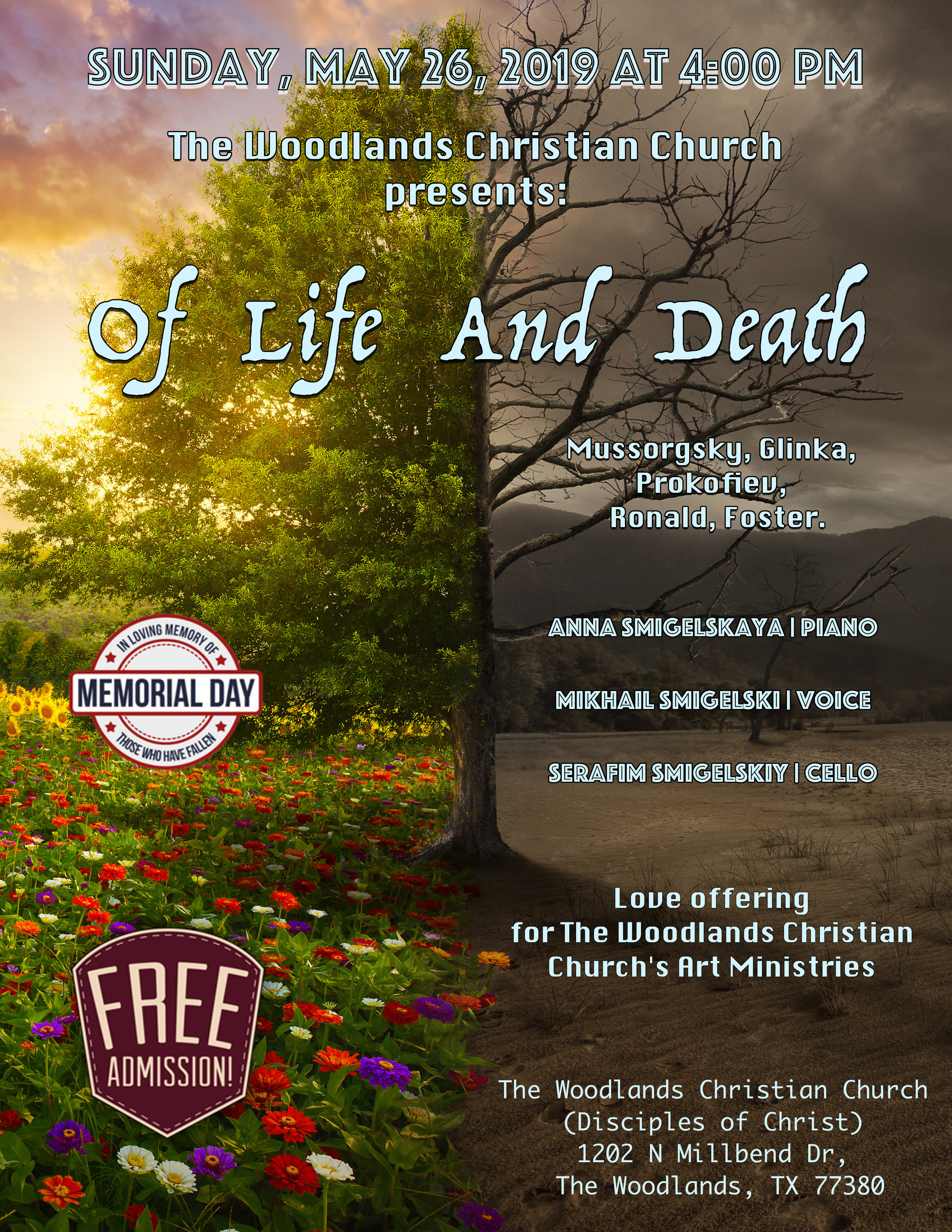 Of Life and Death poster.jpg