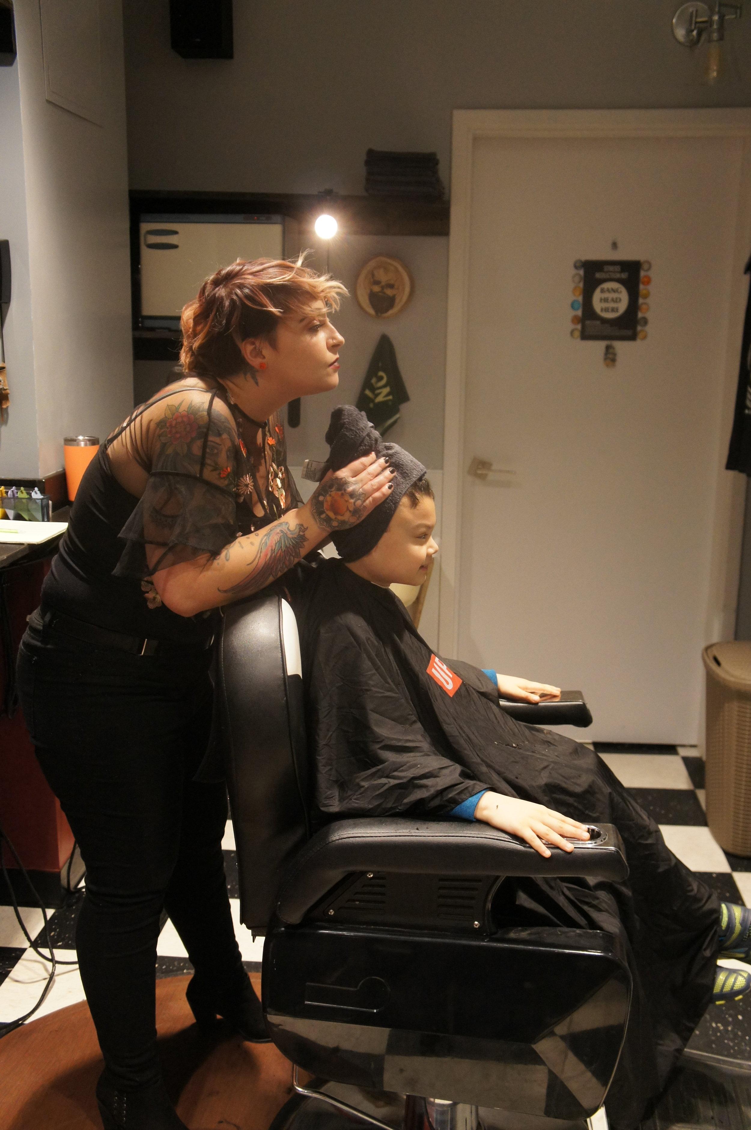 Barber1.JPG