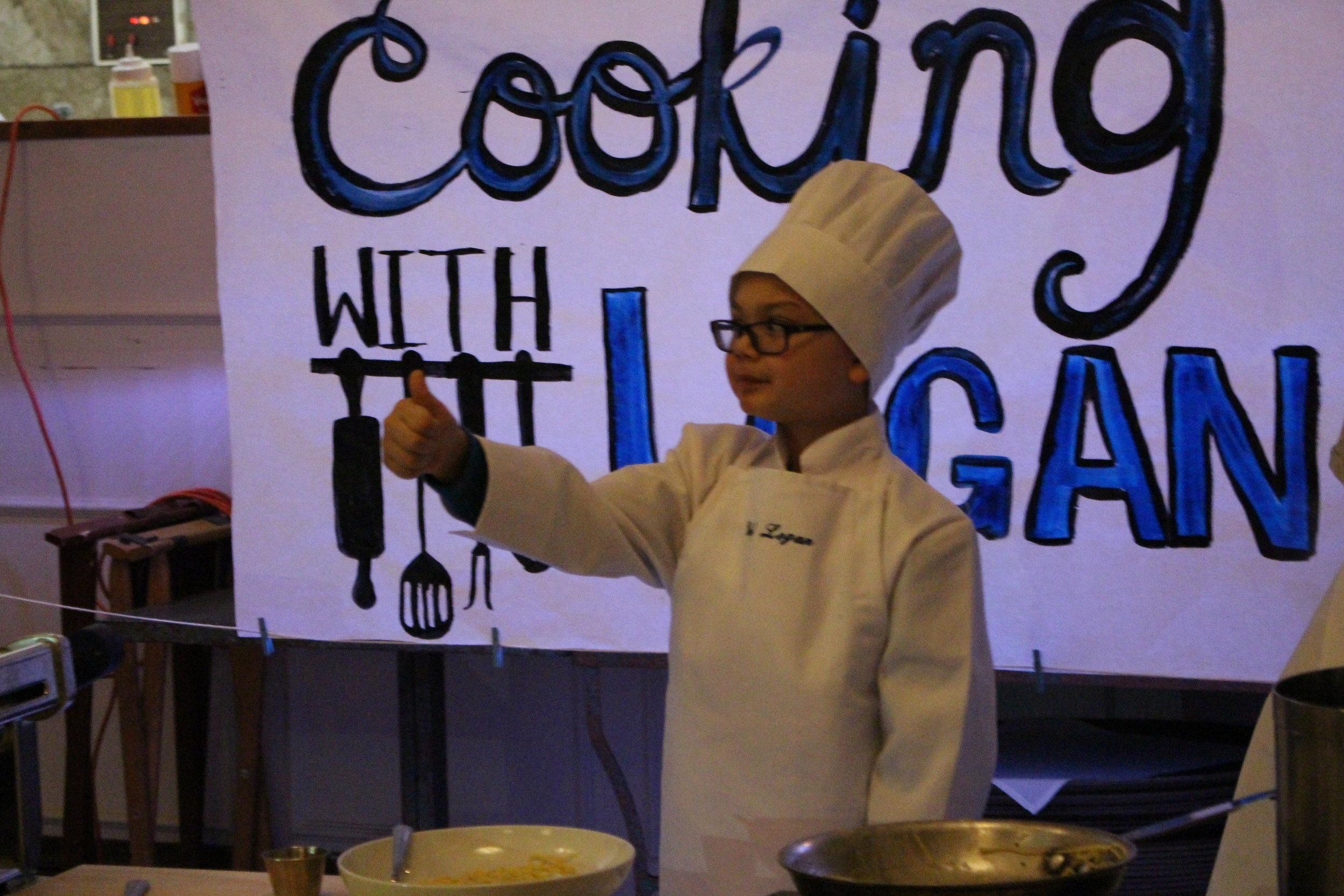 Cooking7.JPG