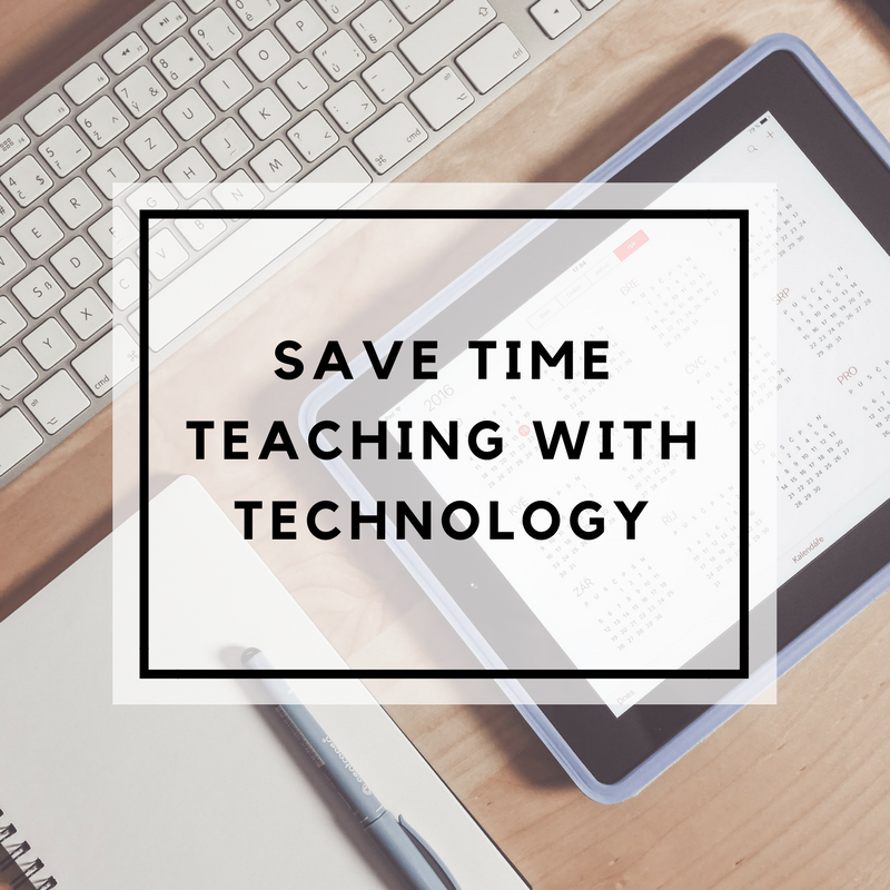 Save time teaching graphic.png