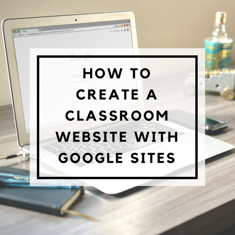 How to create a Google website.png