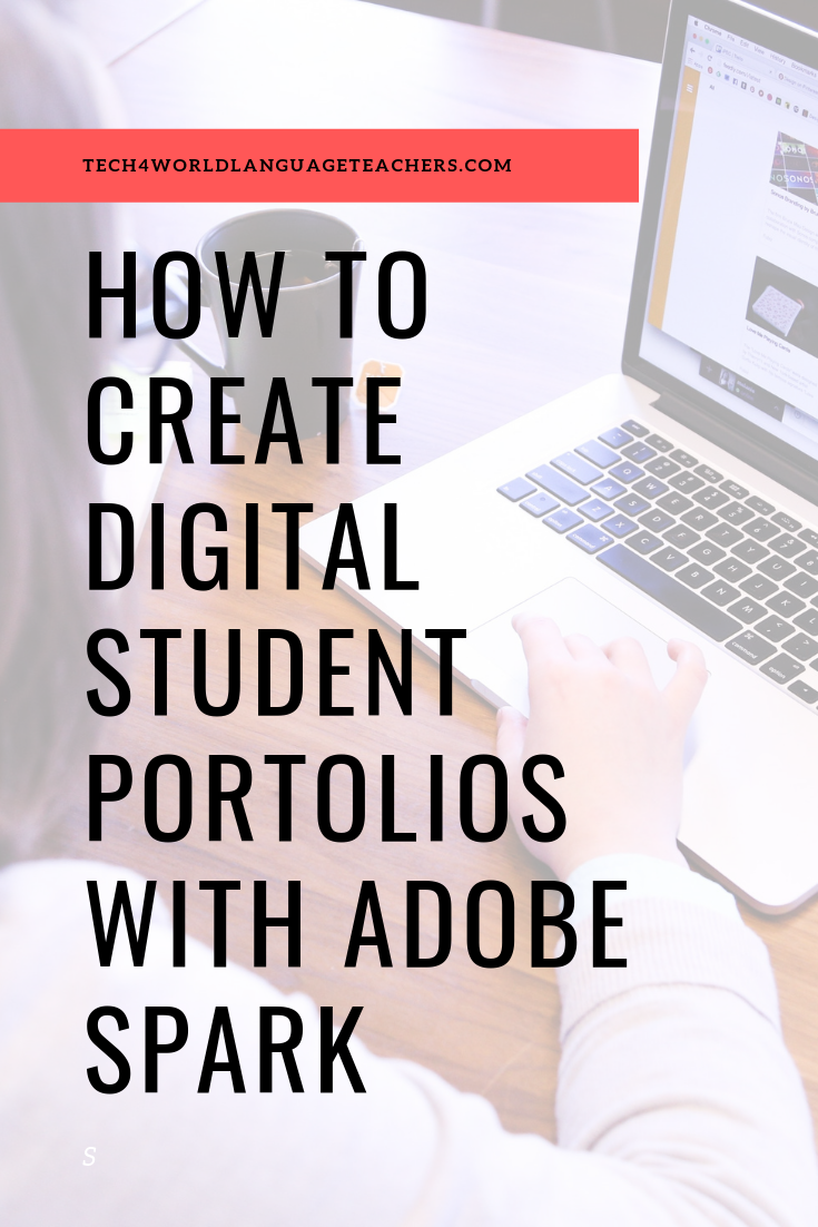 Adobe Spark portfolios graphic 1.png
