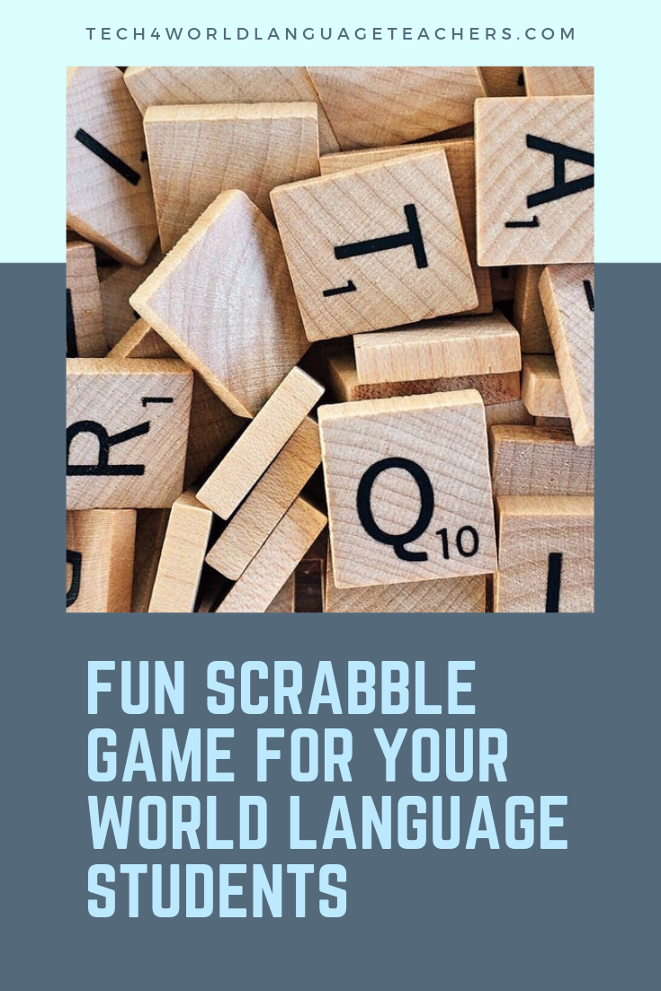 Scrabble Game Pinterest Graphic light blue.png
