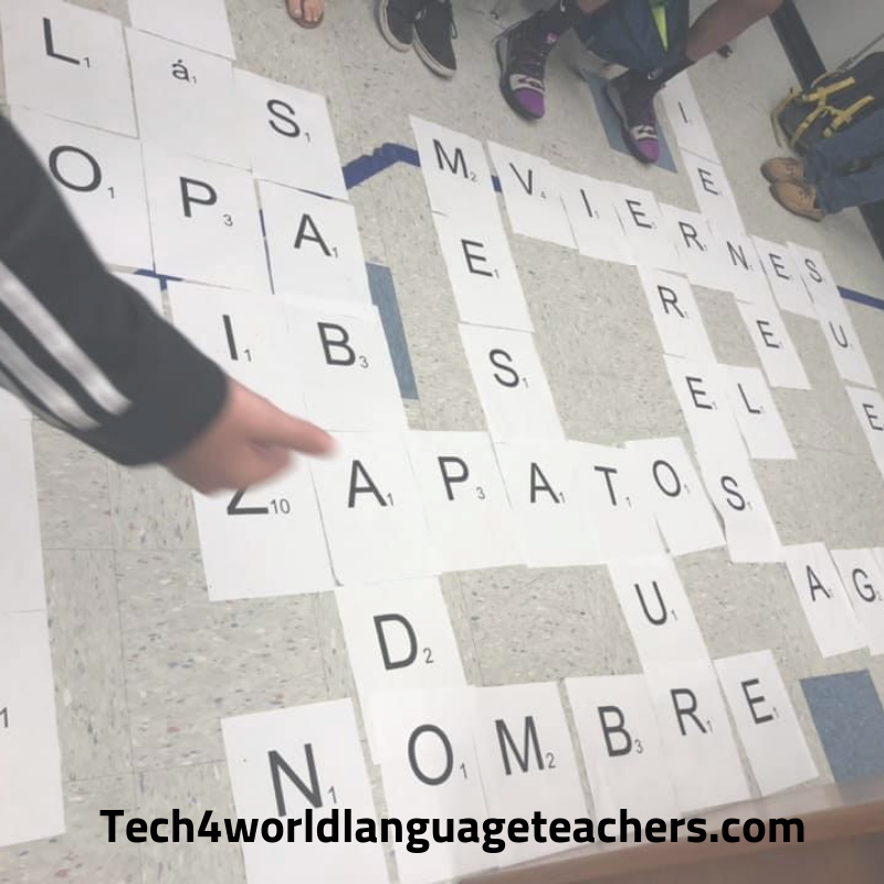 Students playing scrabble branded.png