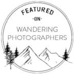 wandering photograhers.jpg