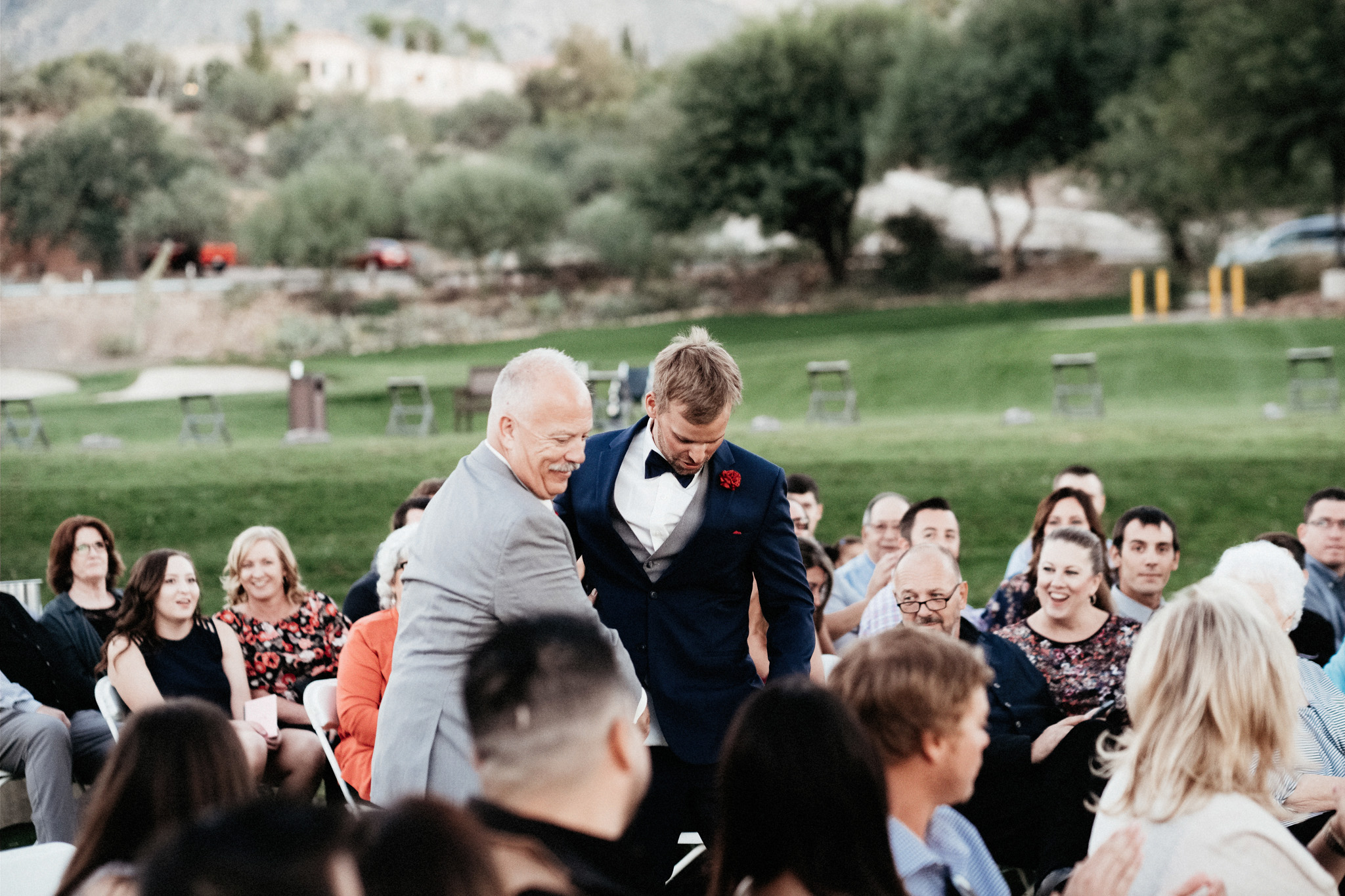 Tucson Wedding Photographer (115 of 117).jpg