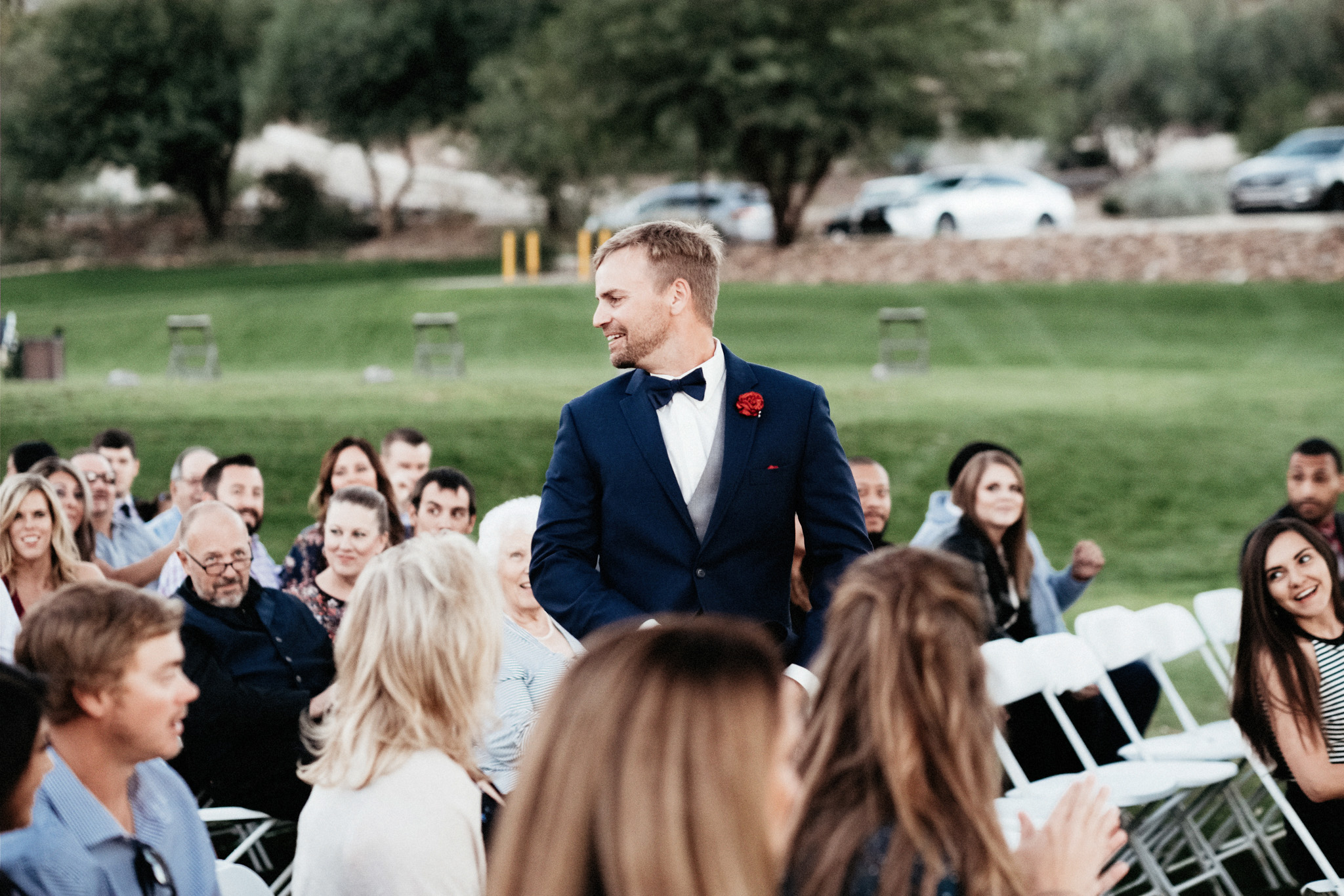 Tucson Wedding Photographer (113 of 117).jpg