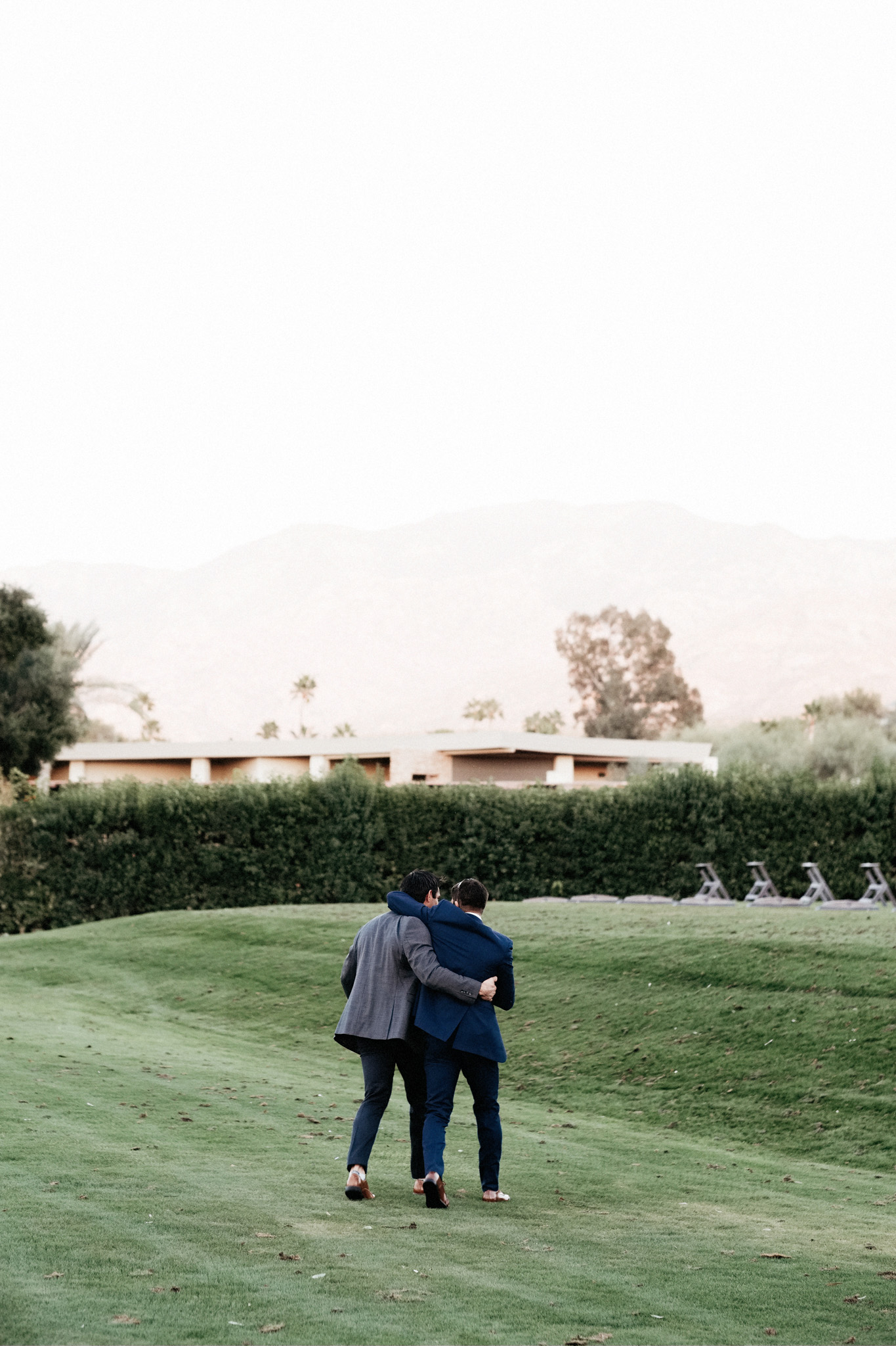 Tucson Wedding Photographer (111 of 117).jpg