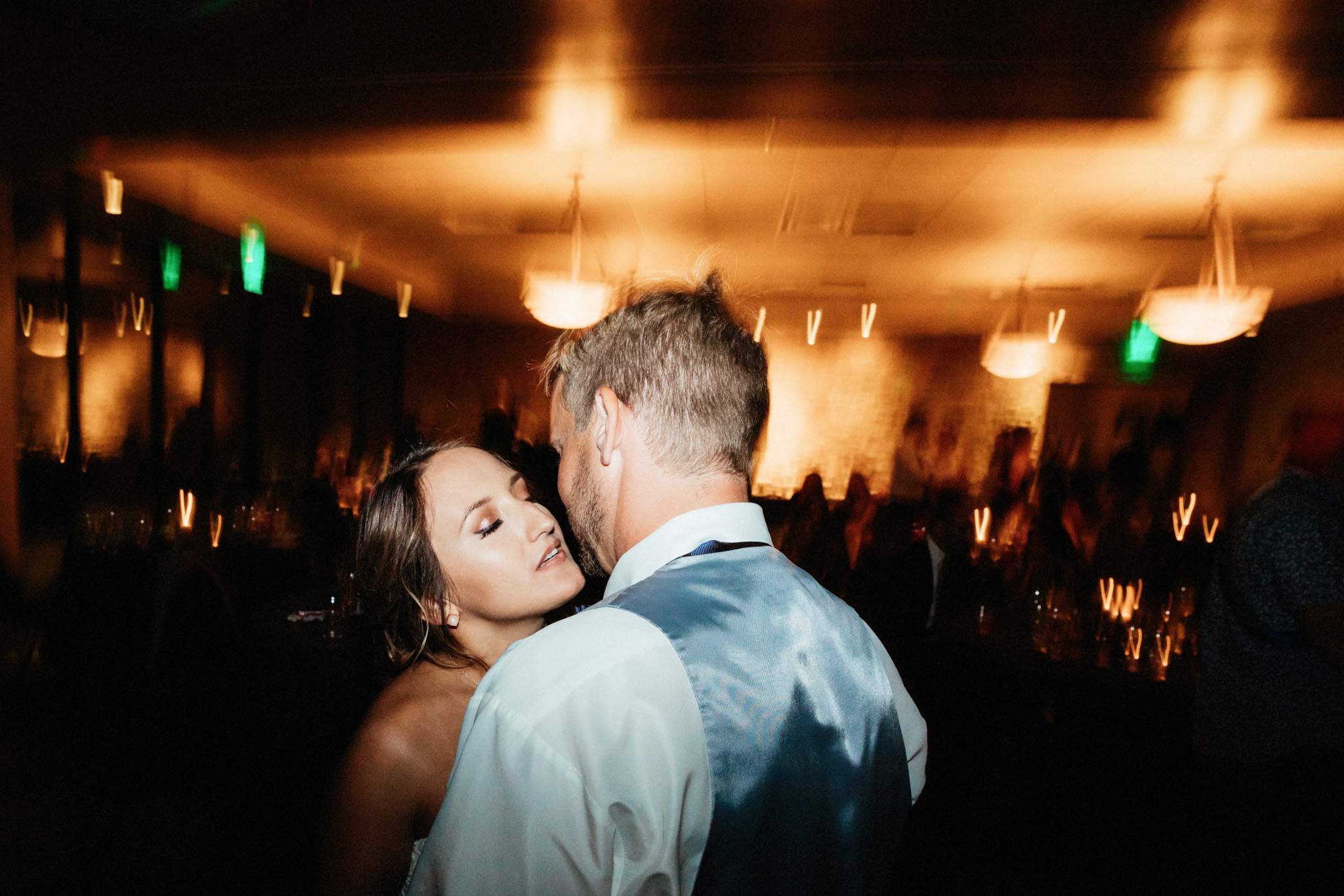 Tucson Wedding Photographer (103 of 117).jpg