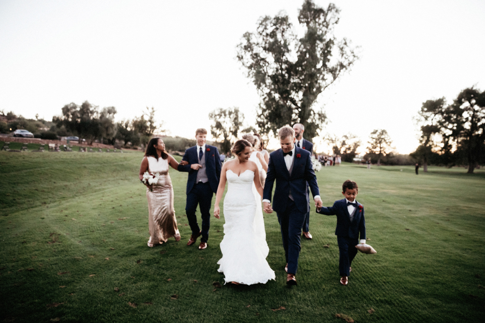 Tucson Wedding Photographer (91 of 117).jpg