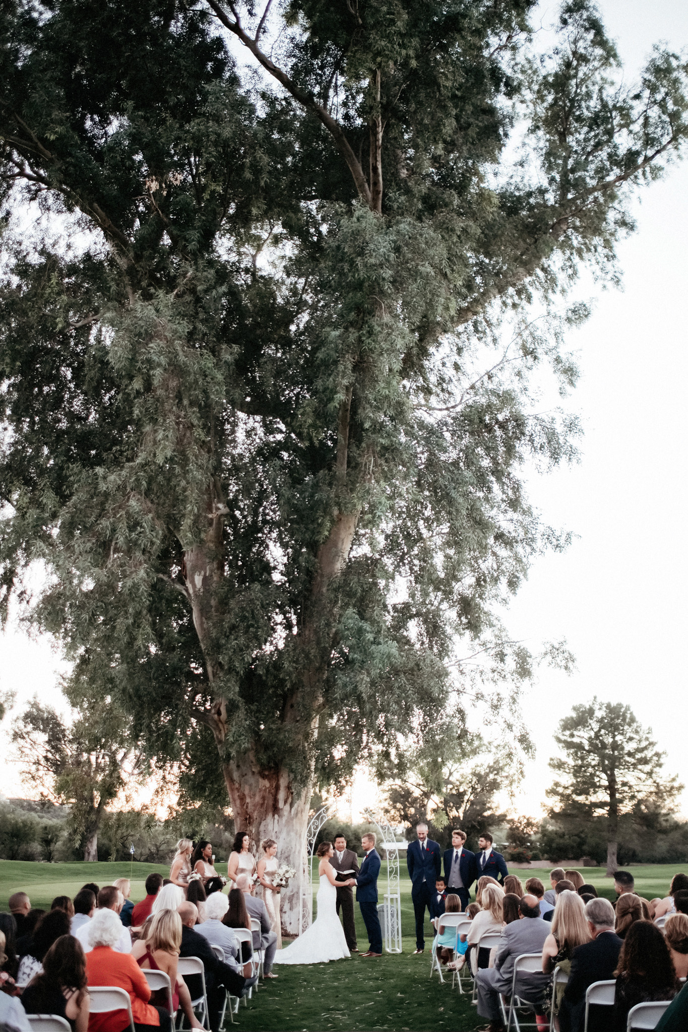 Tucson Wedding Photographer (89 of 117).jpg