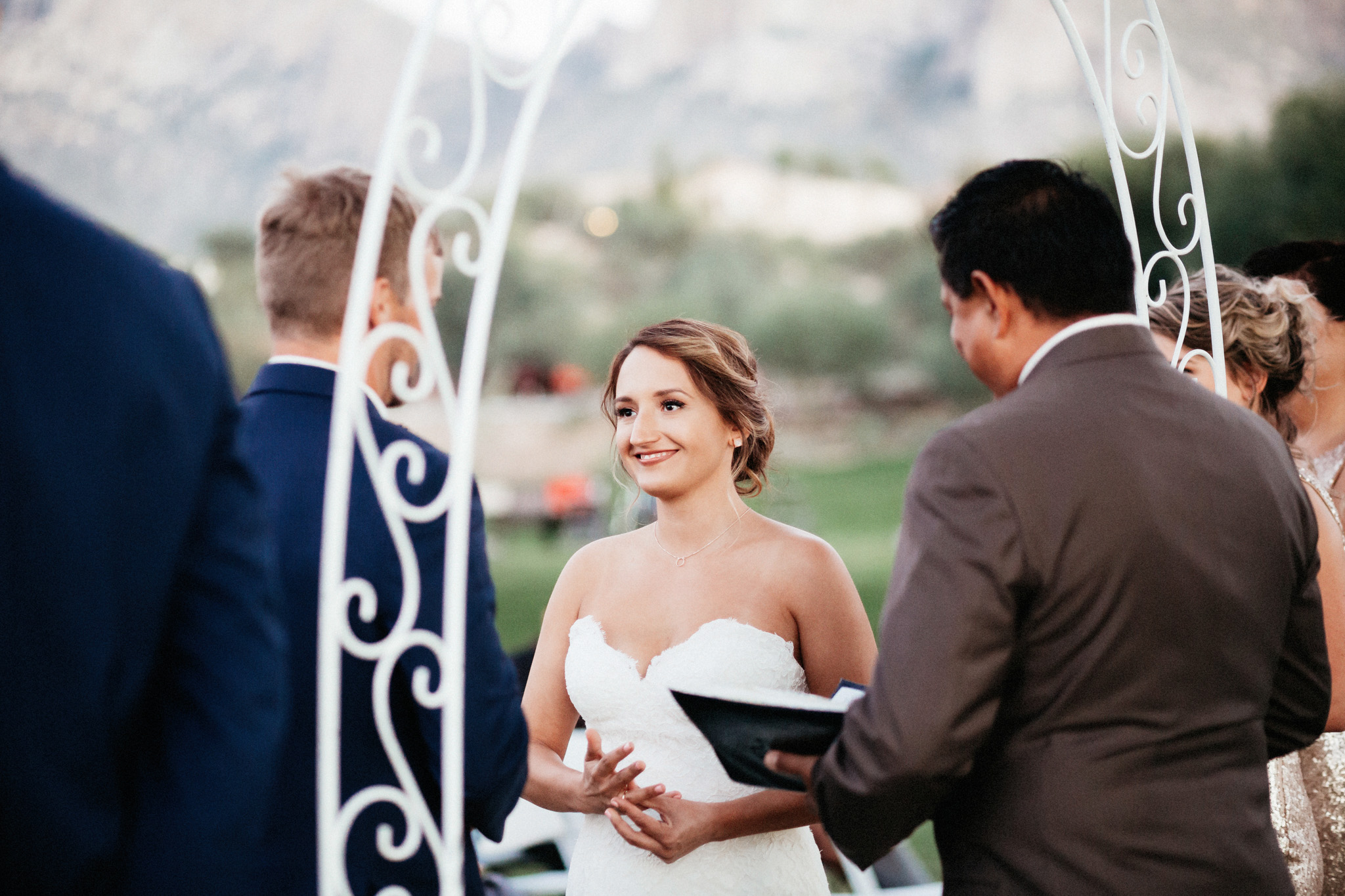 Tucson Wedding Photographer (85 of 117).jpg