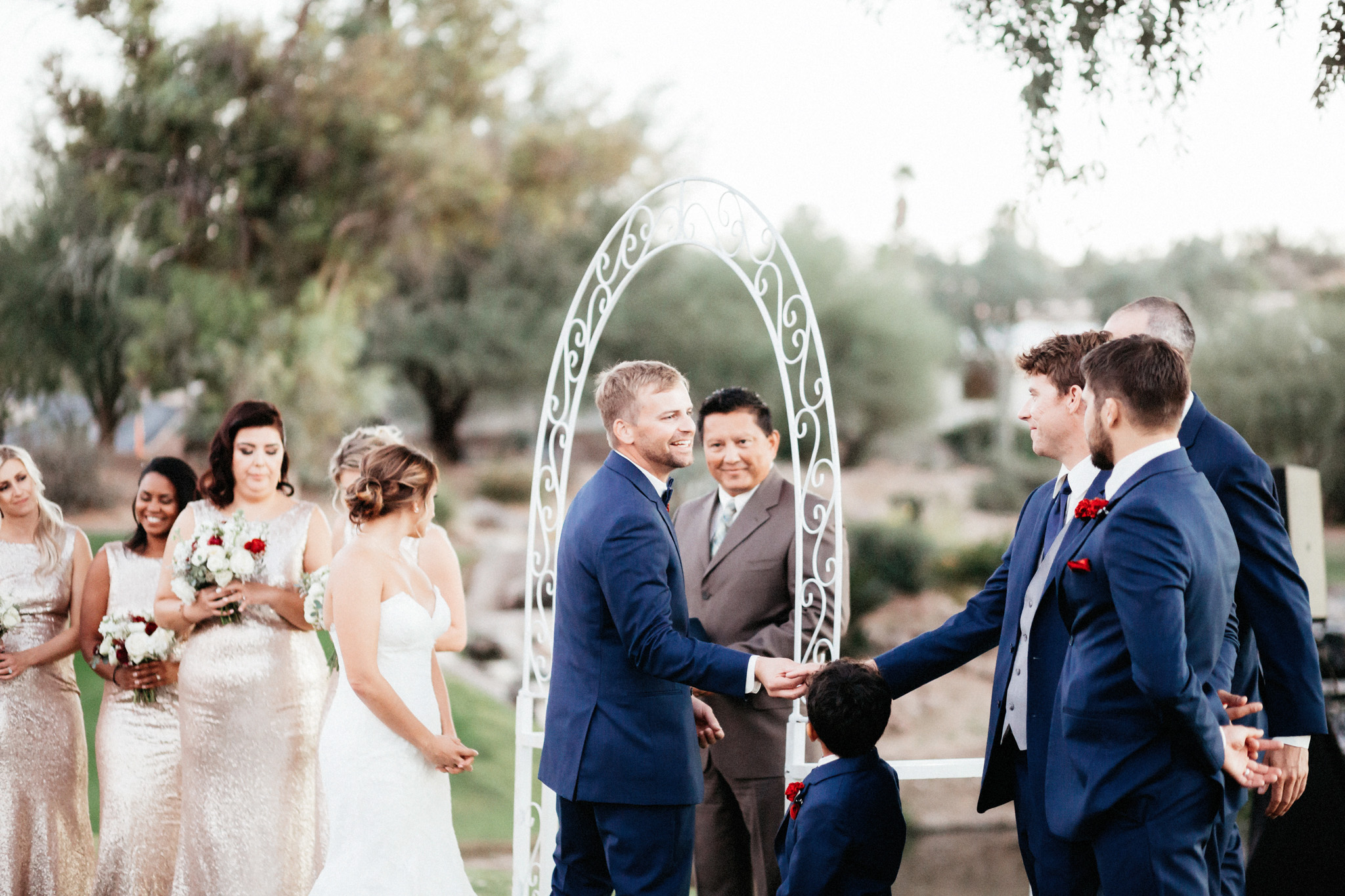 Tucson Wedding Photographer (83 of 117).jpg