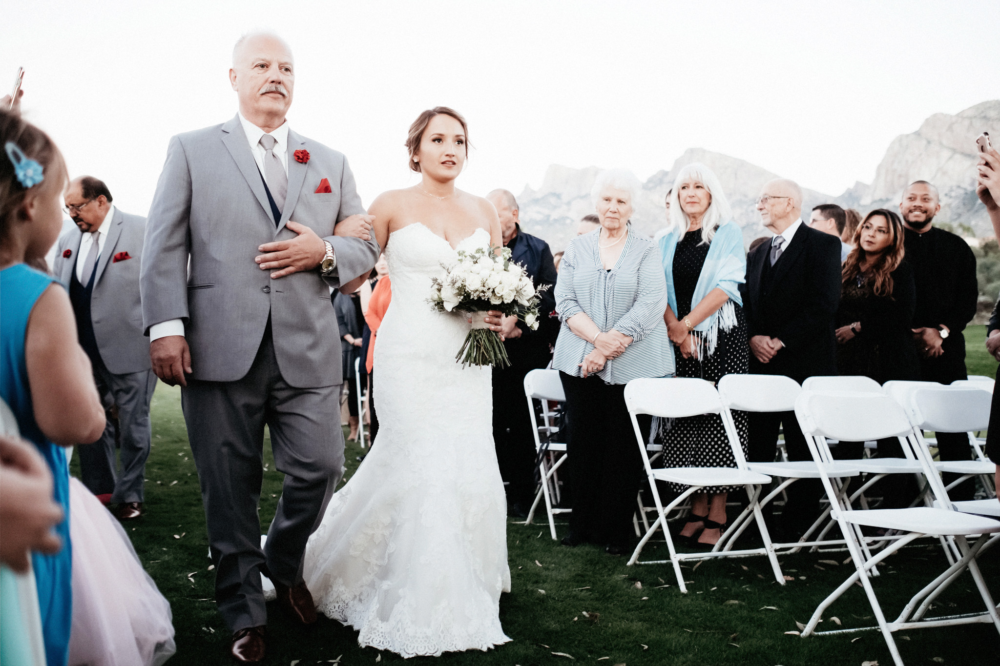 Tucson Wedding Photographer (80 of 117).jpg