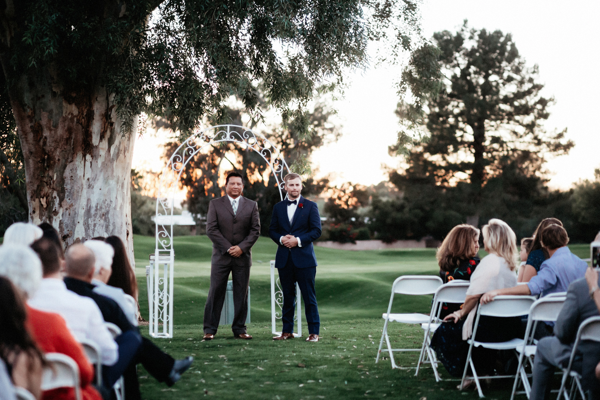 Tucson Wedding Photographer (76 of 117).jpg