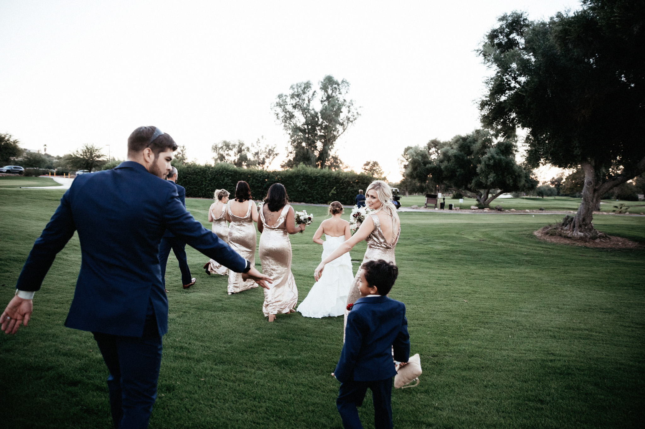 Tucson Wedding Photographer (73 of 117).jpg