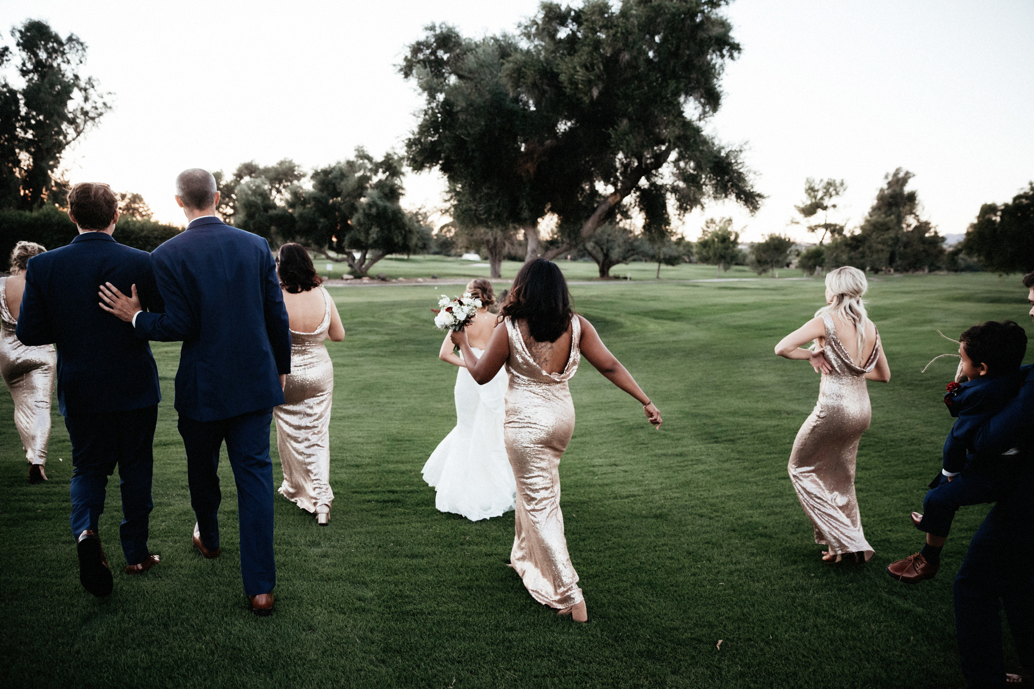 Tucson Wedding Photographer (72 of 117).jpg