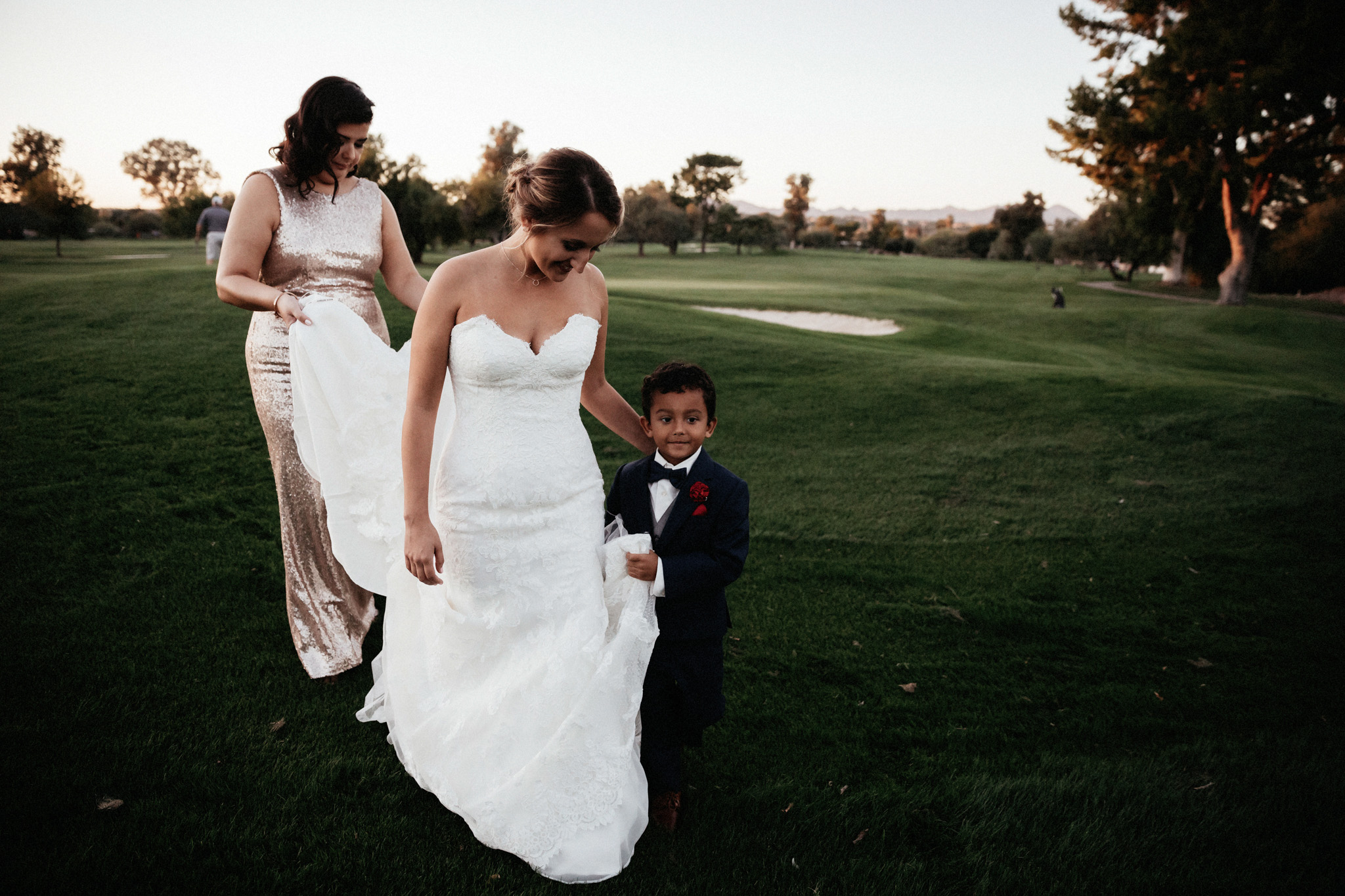 Tucson Wedding Photographer (70 of 117).jpg