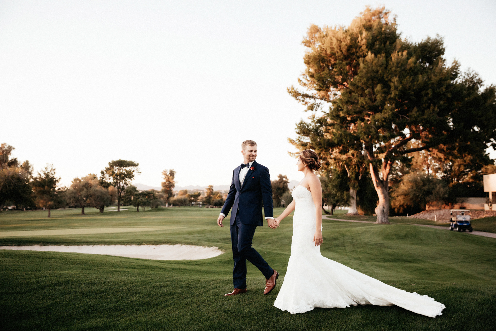 Tucson Wedding Photographer (68 of 117).jpg