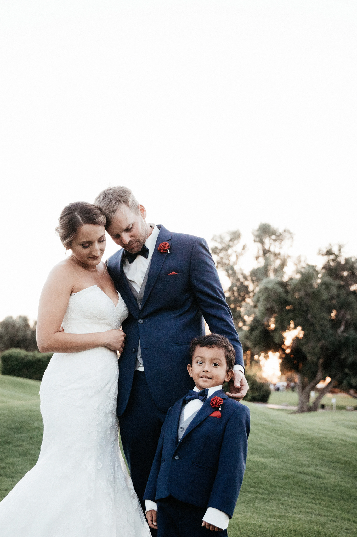 Tucson Wedding Photographer (66 of 117).jpg