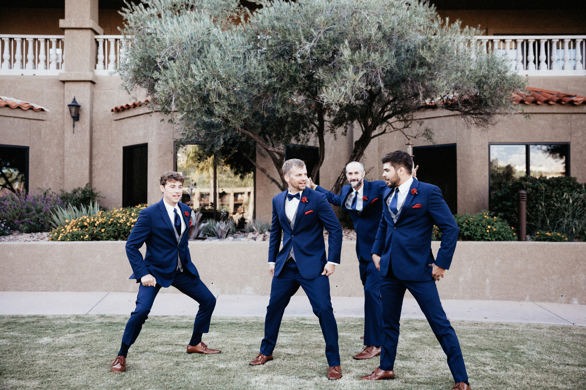 Tucson Wedding Photographer (49 of 117).jpg