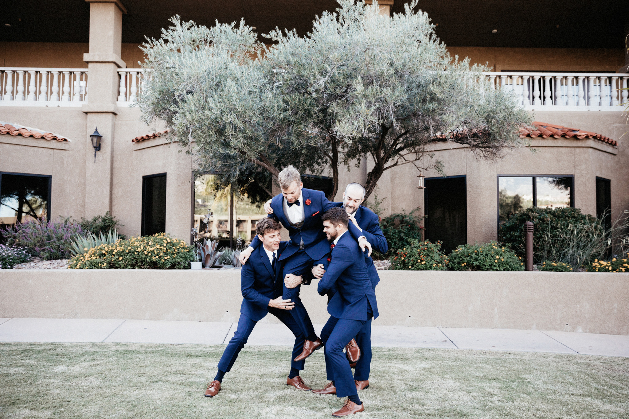 Tucson Wedding Photographer (45 of 117).jpg