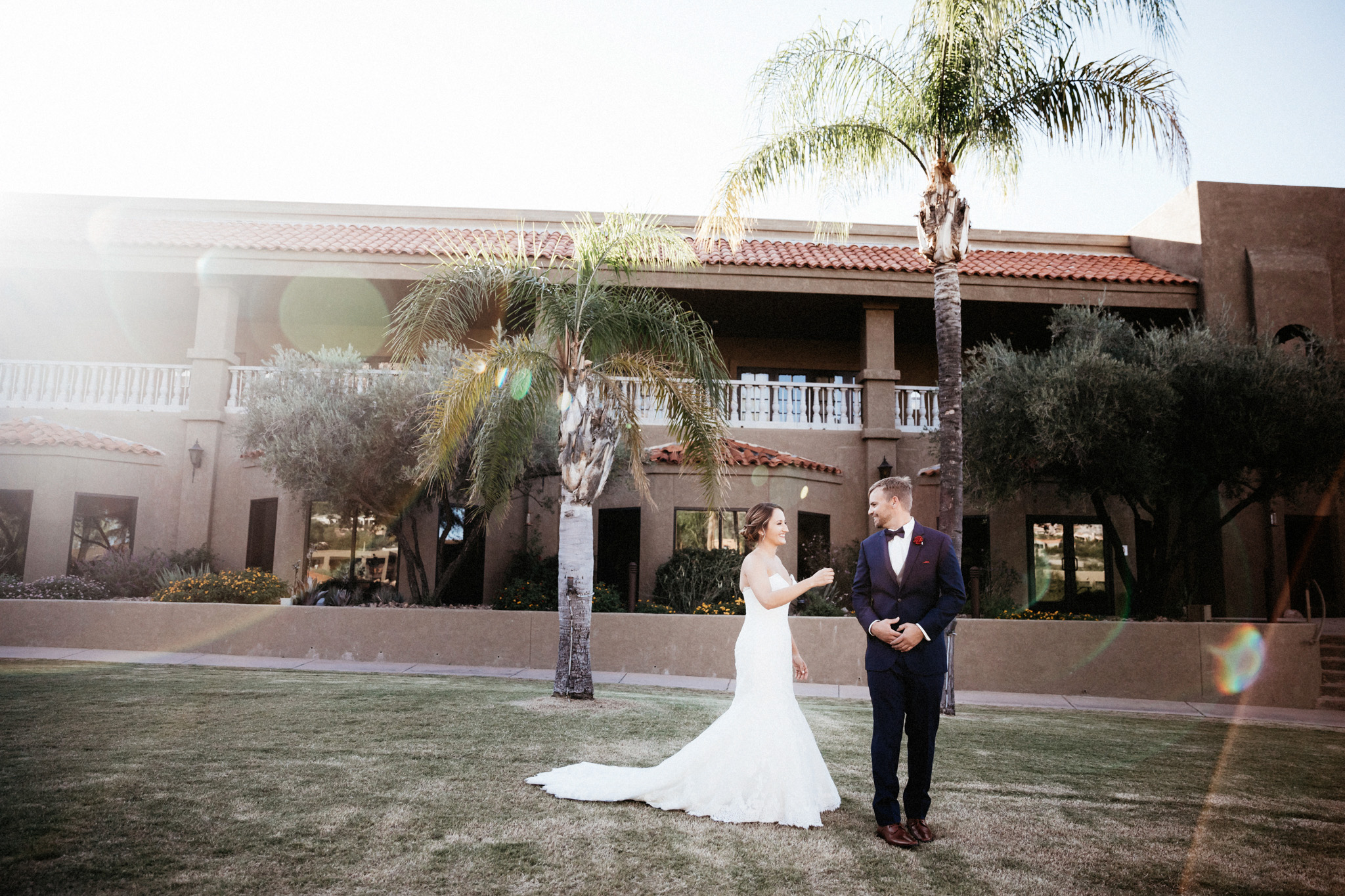 Tucson Wedding Photographer (40 of 117).jpg