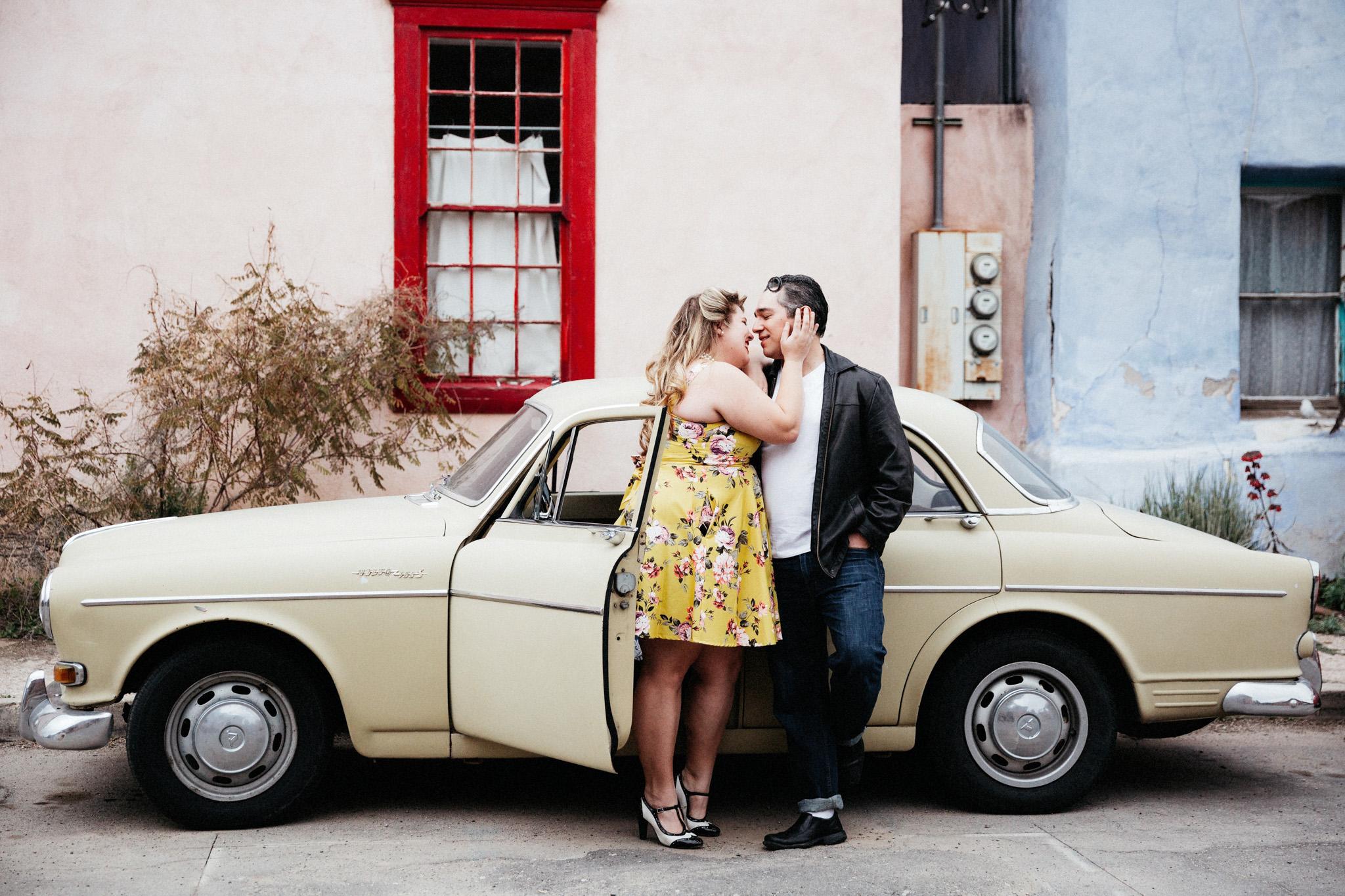 Tucson Wedding Photographer-4.jpg