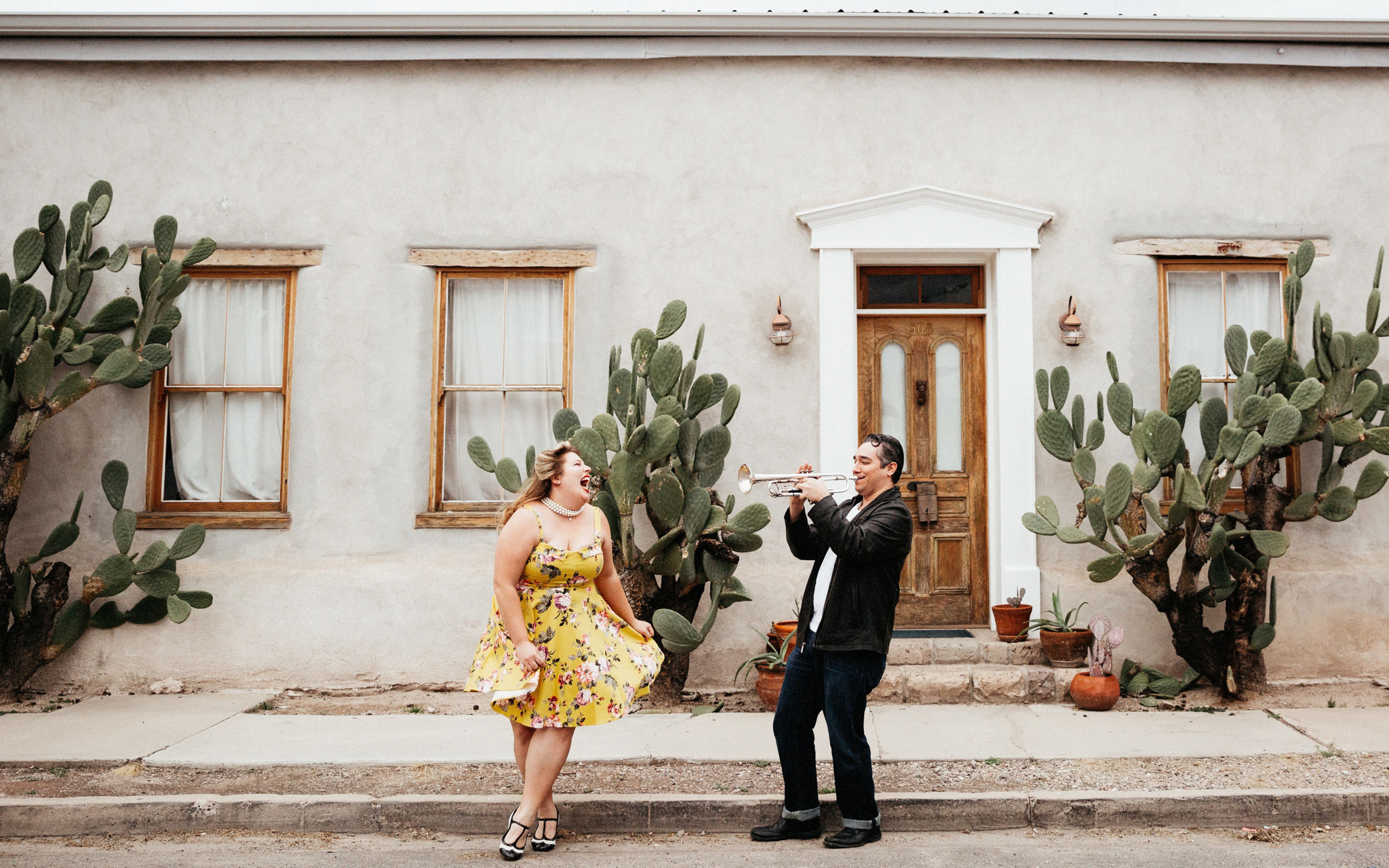 Tucson Wedding Photographer-7.jpg