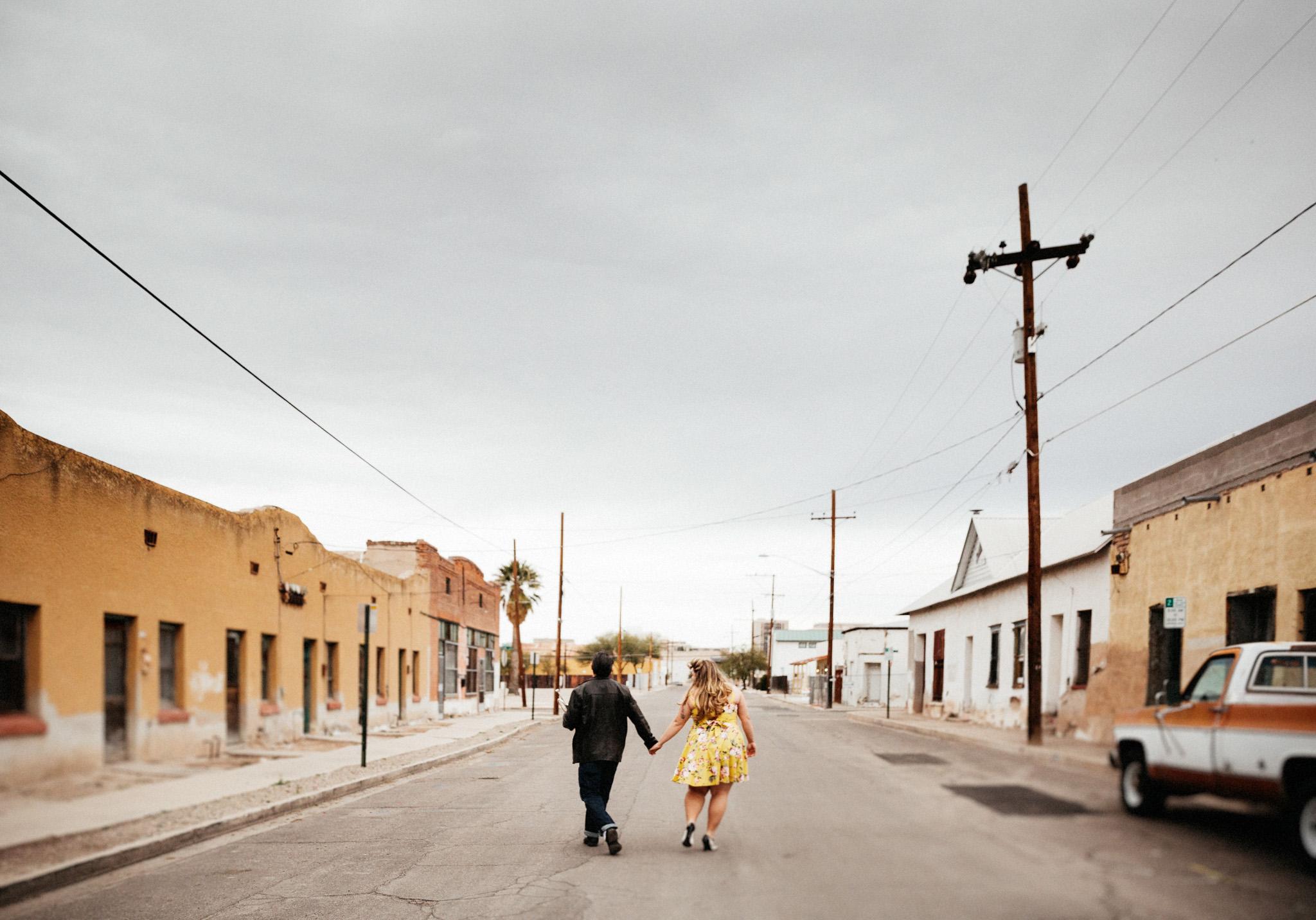 Tucson Wedding Photographer-8.jpg