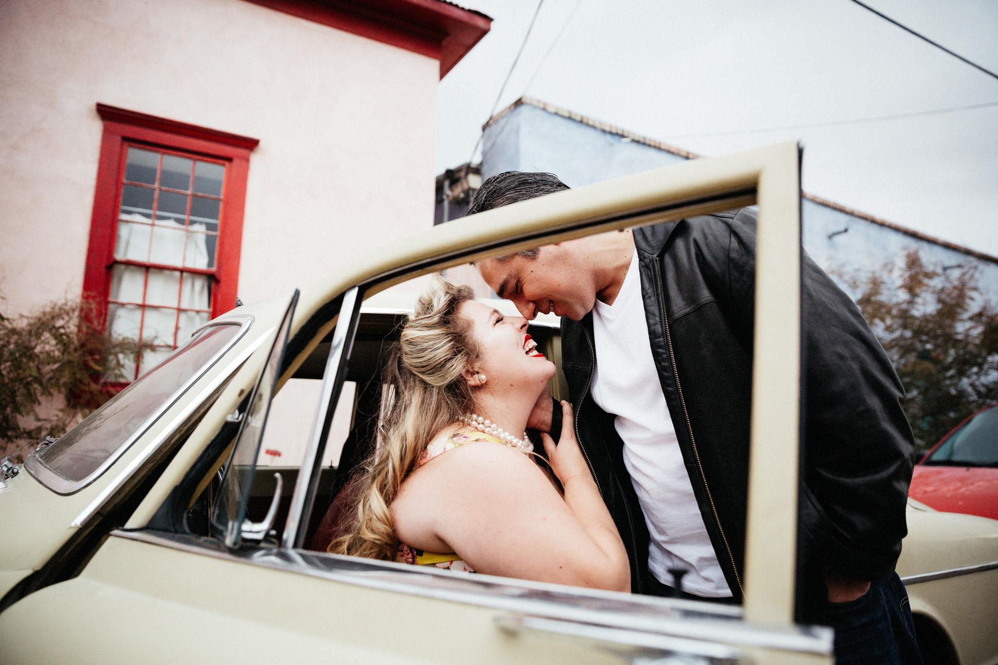 Tucson Wedding Photographer-1.jpg