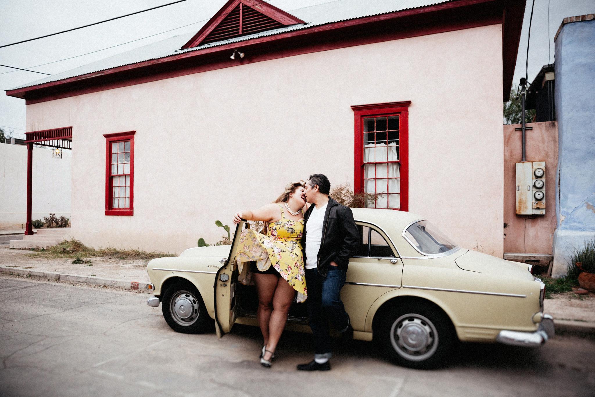 Tucson Wedding Photographer.jpg