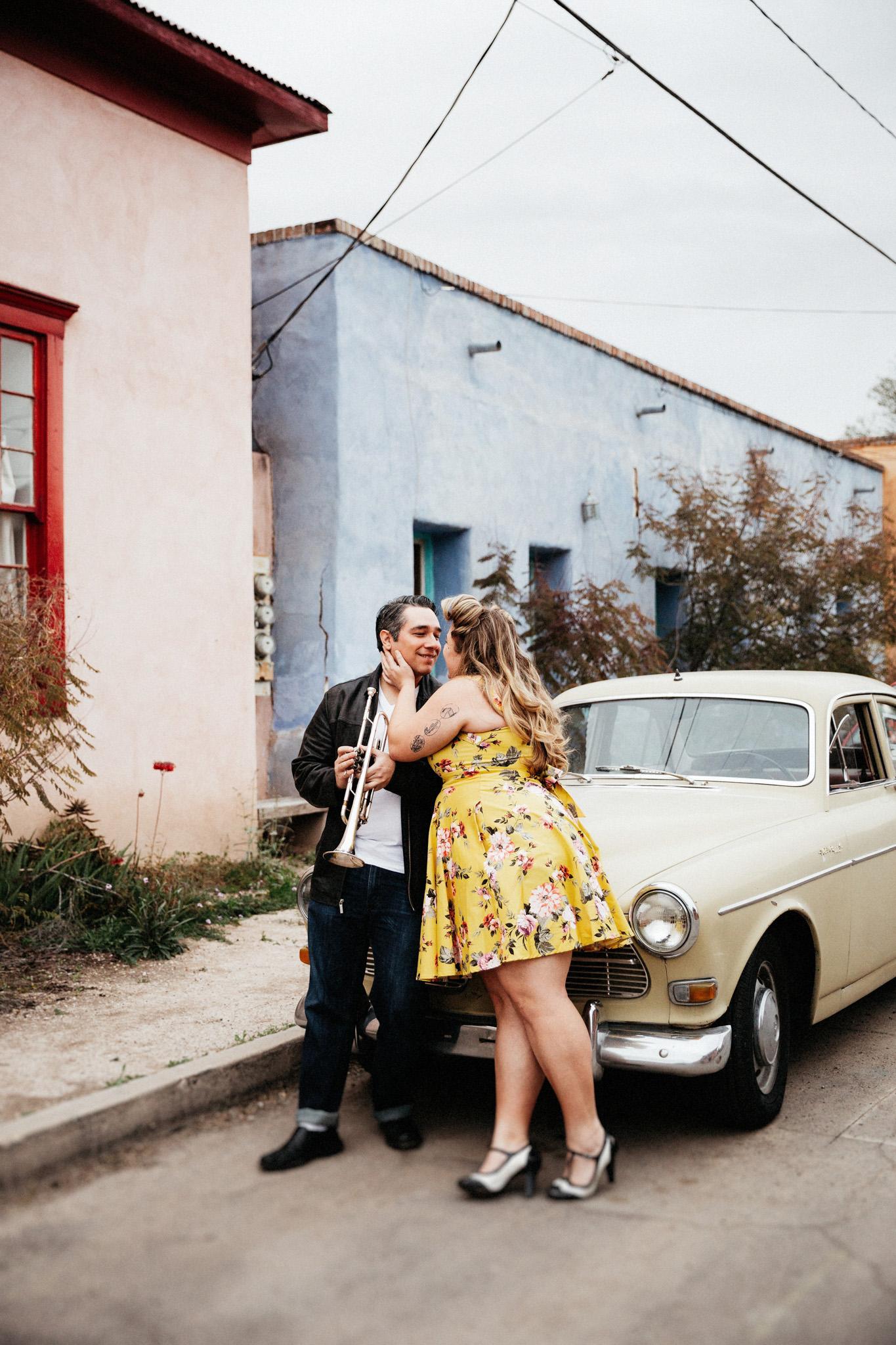 Tucson Wedding Photographer-20.jpg