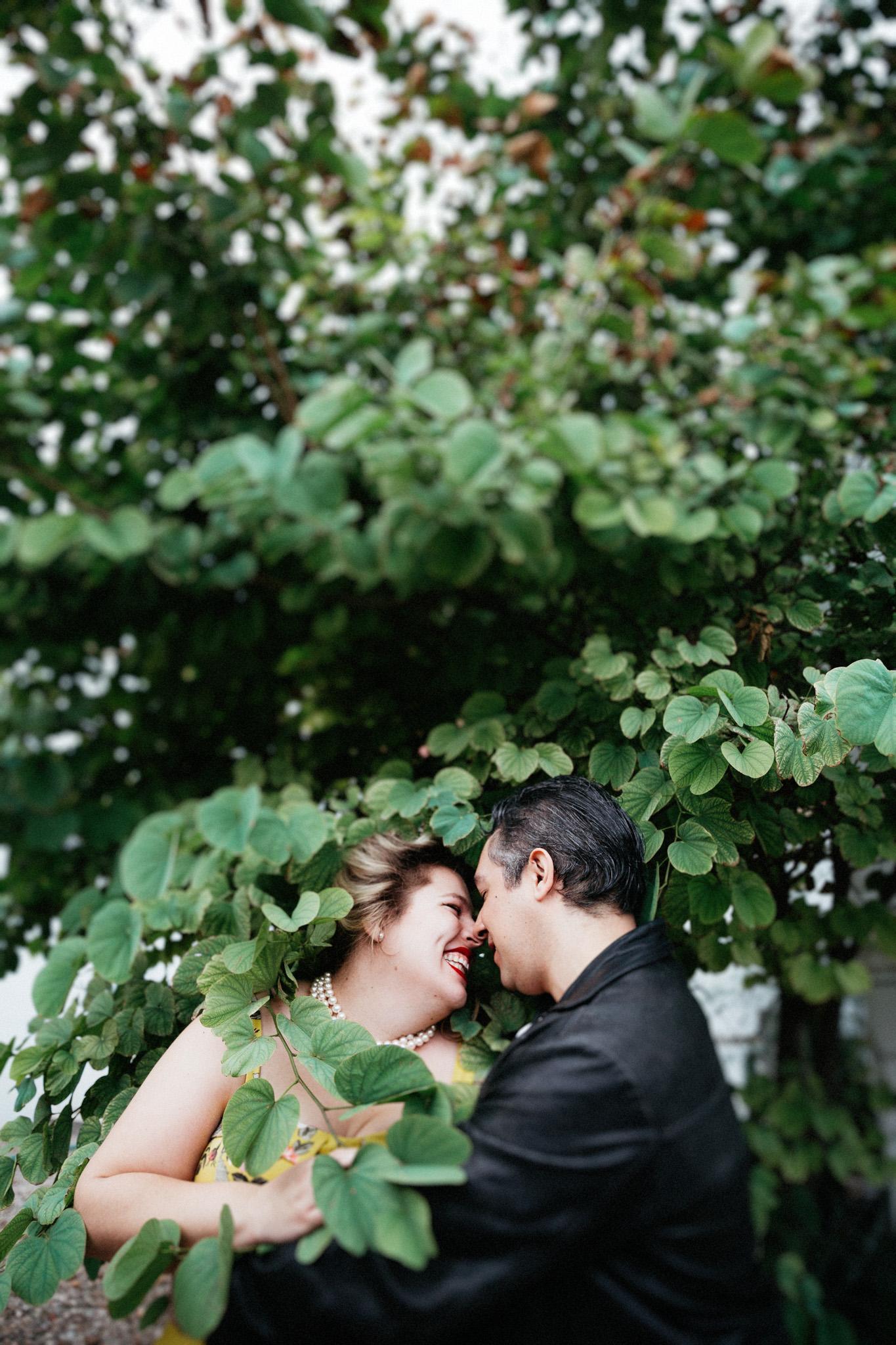 Tucson Wedding Photographer-9.jpg