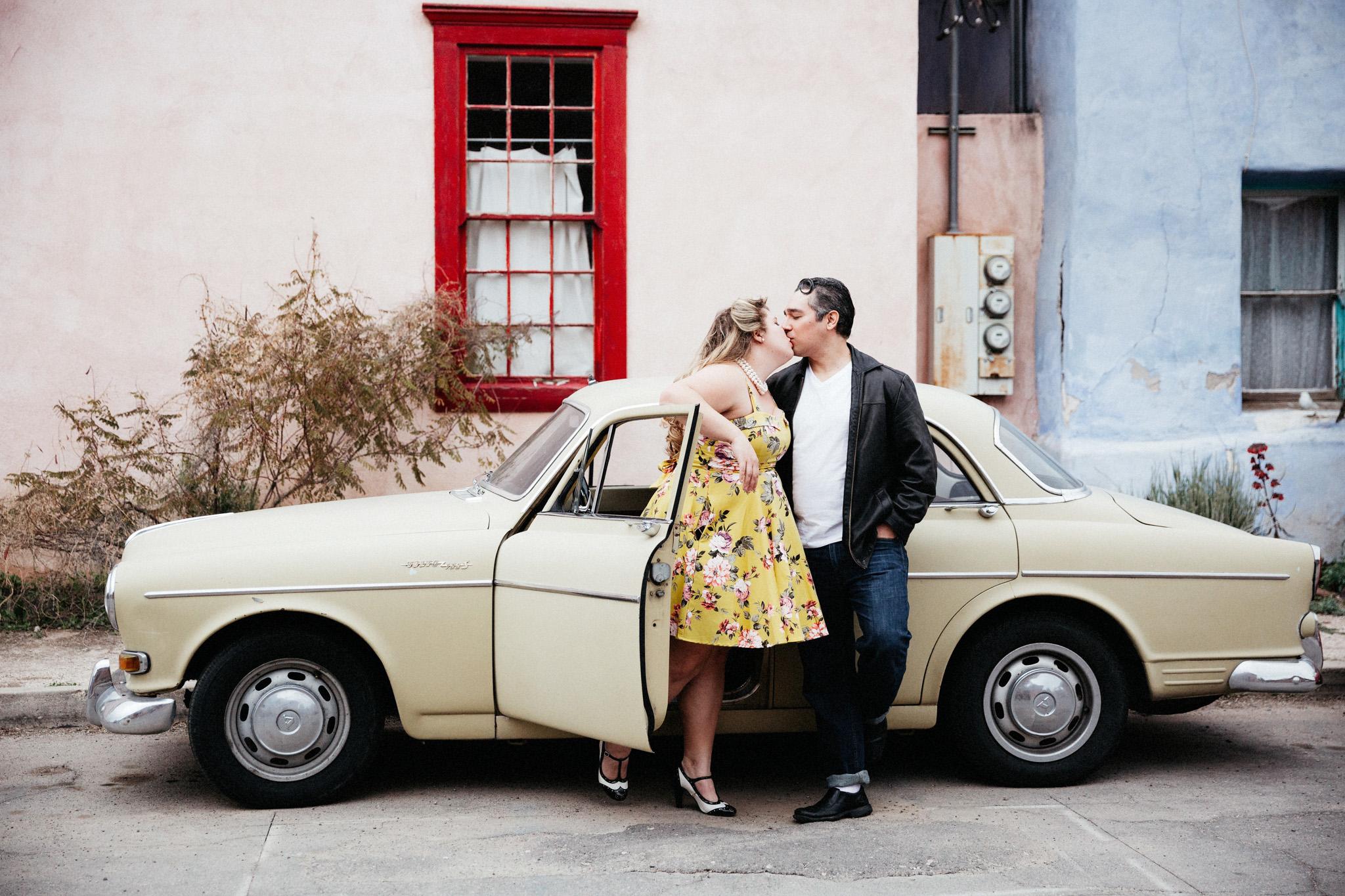 Tucson Wedding Photographer-3.jpg