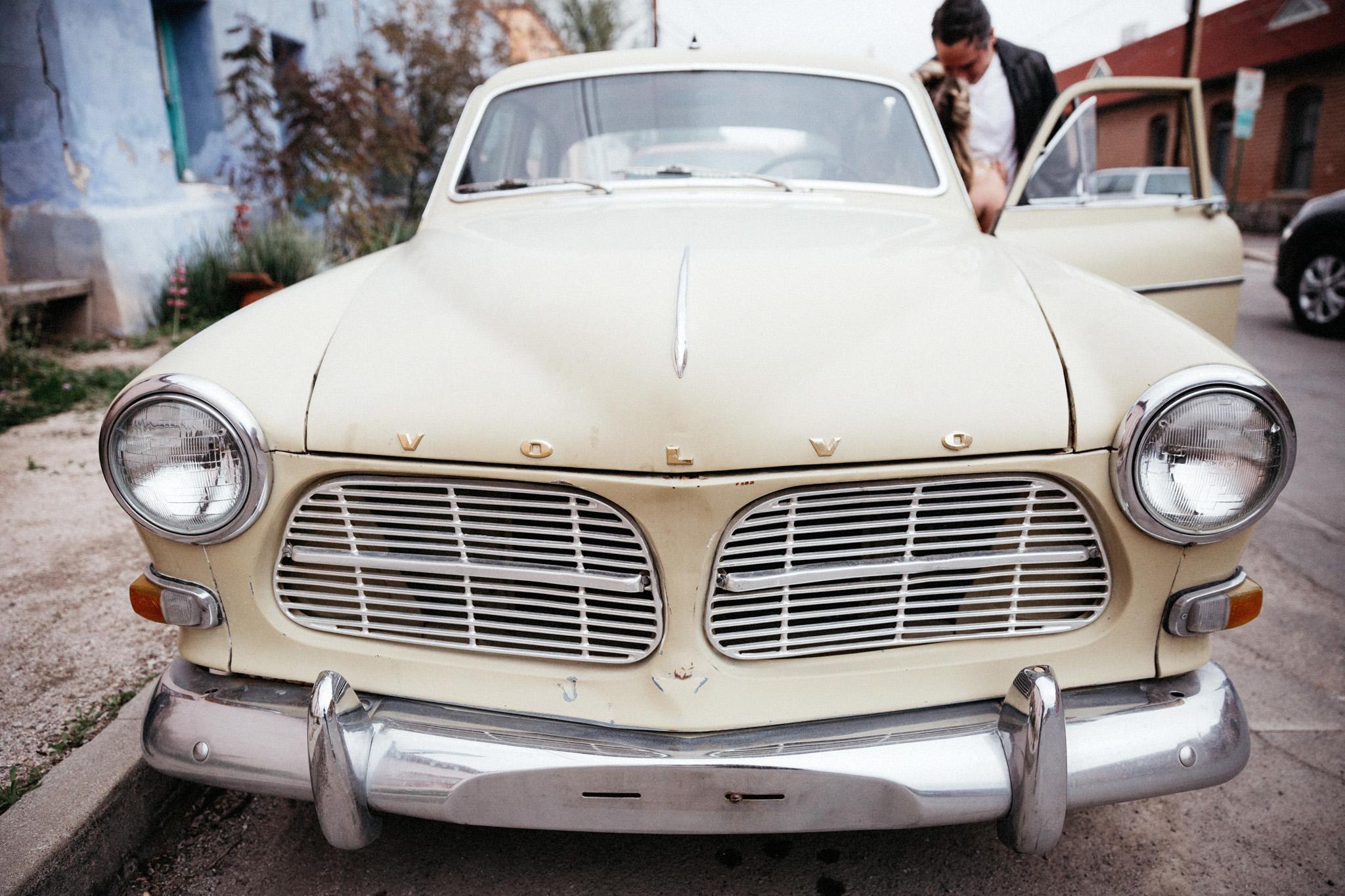 Tucson Wedding Photographer-21.jpg