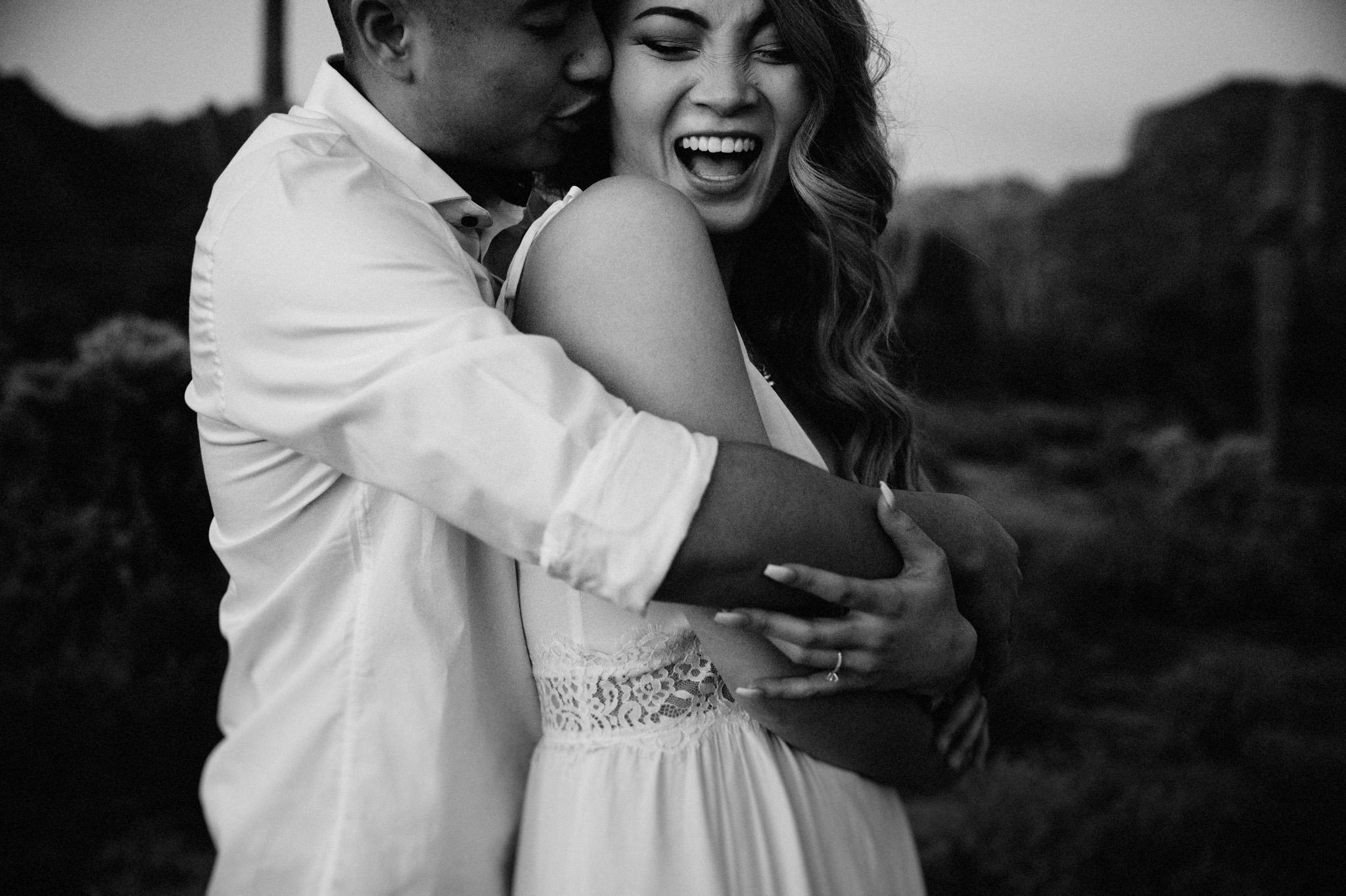 Tucson Wedding Photographer (54 of 4).jpg