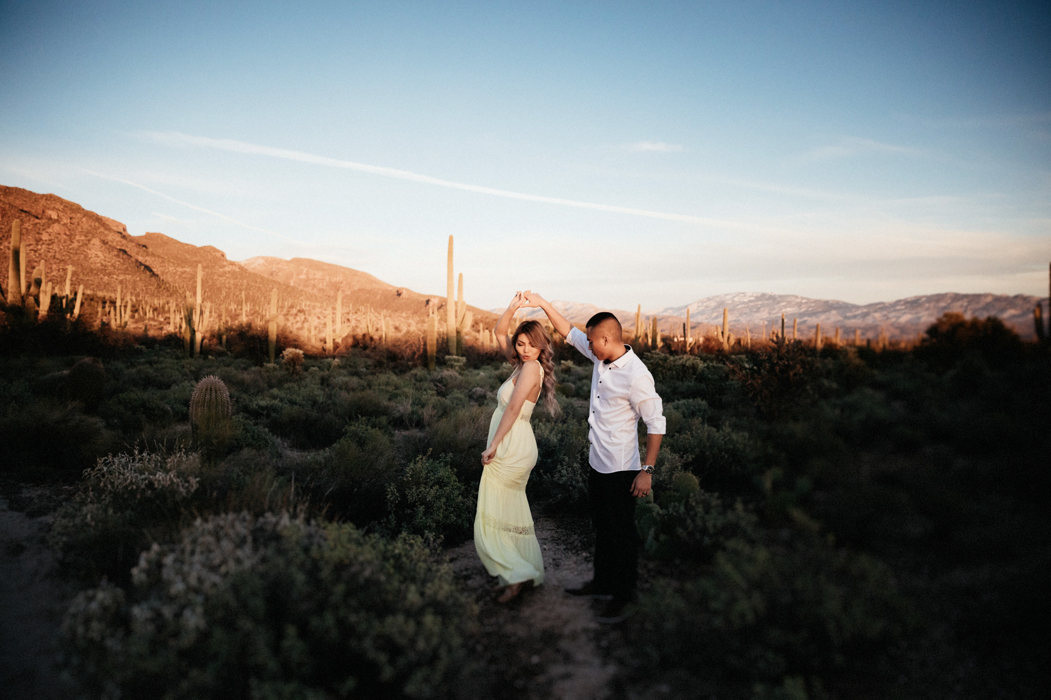 Tucson Wedding Photographer (52 of 4).jpg