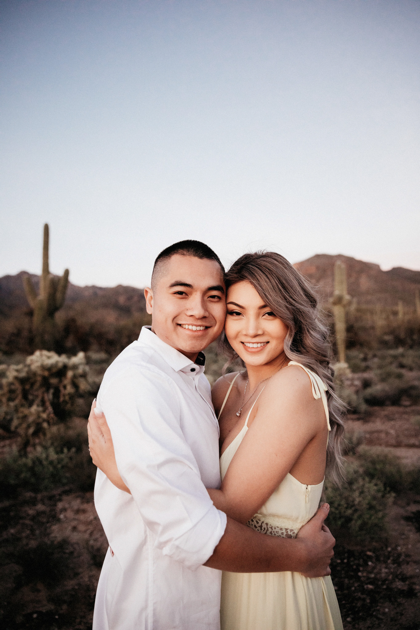 Tucson Wedding Photographer (46 of 50).jpg