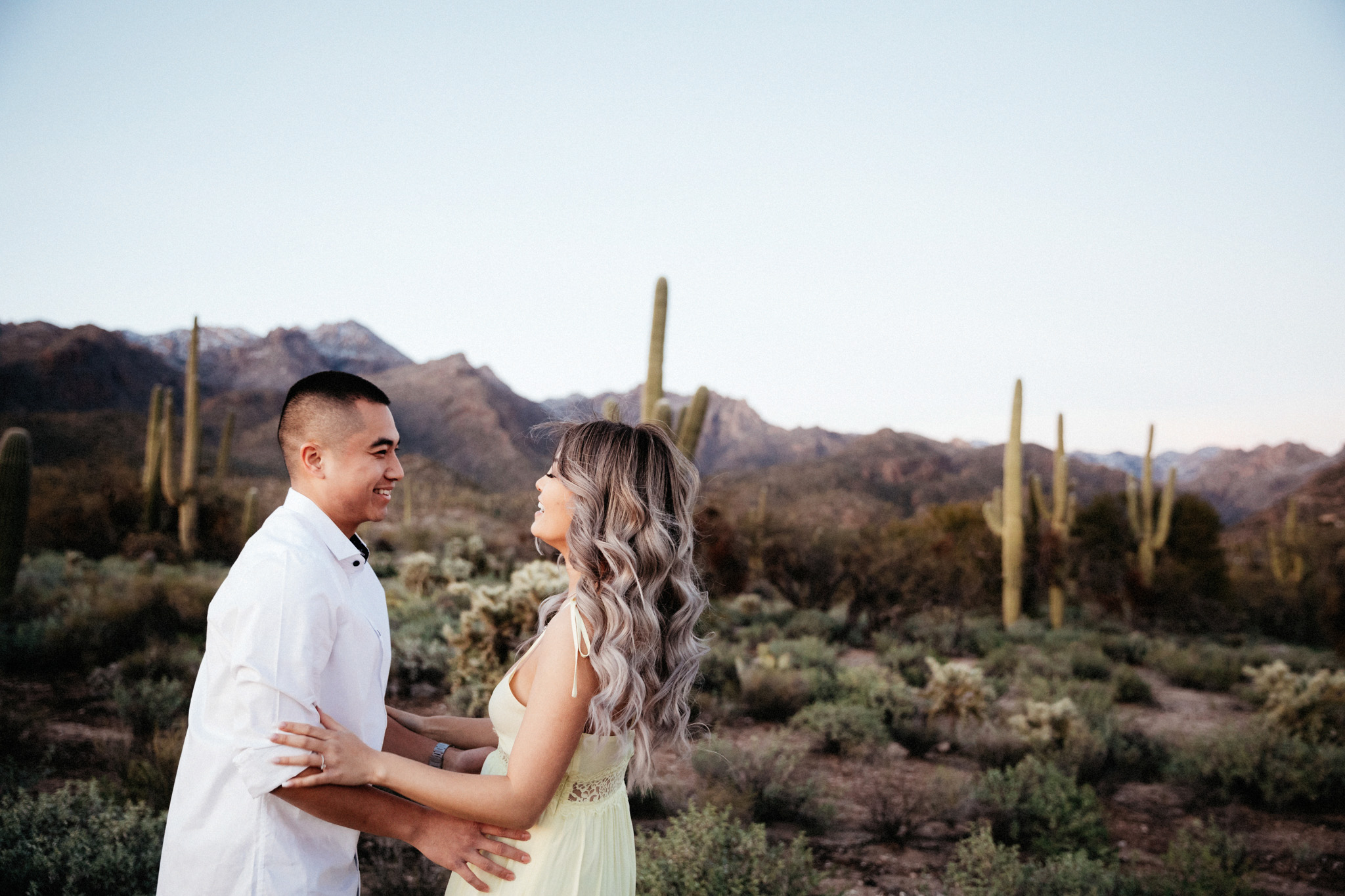 Tucson Wedding Photographer (45 of 50).jpg