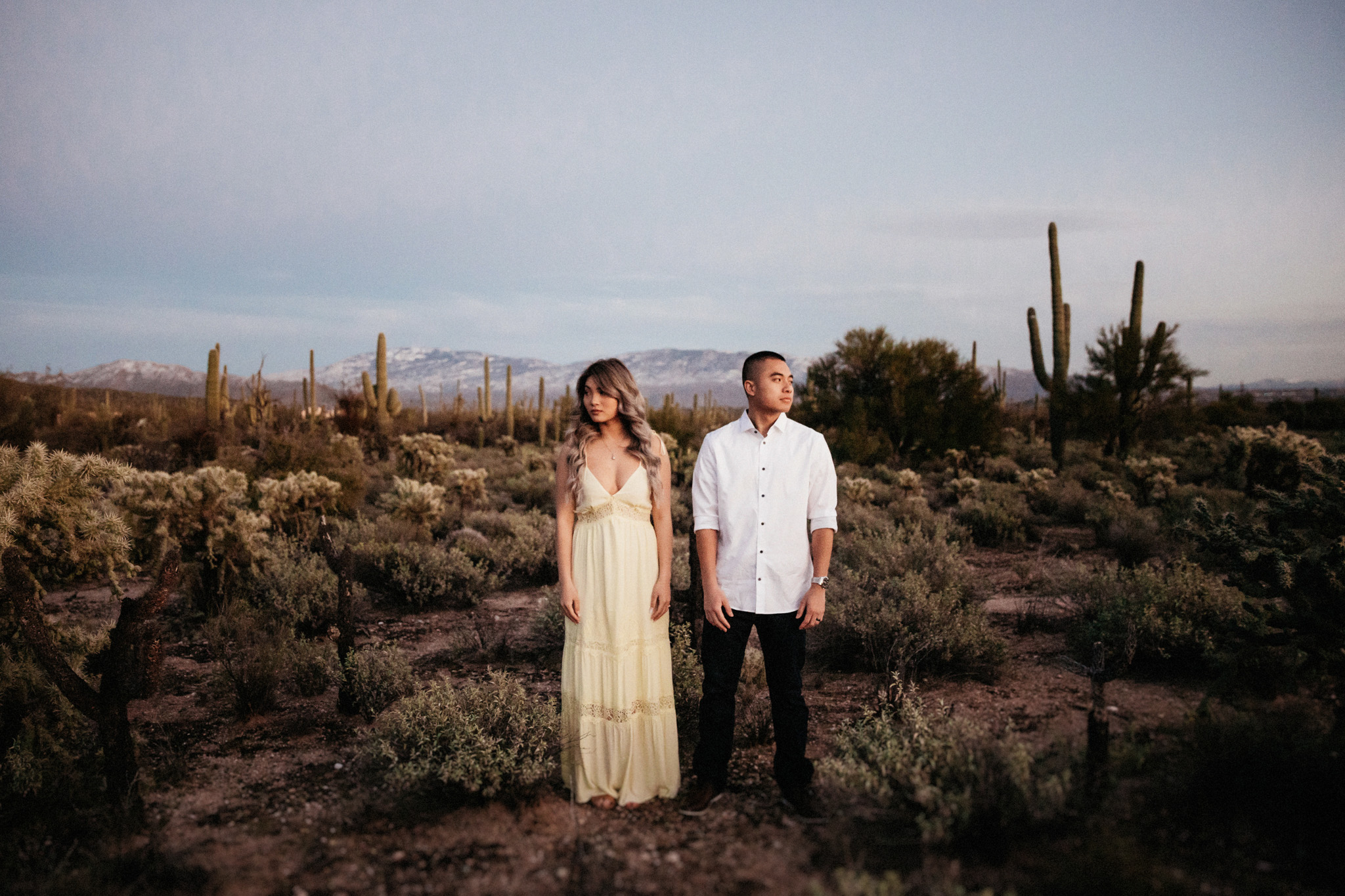 Tucson Wedding Photographer (55 of 4).jpg