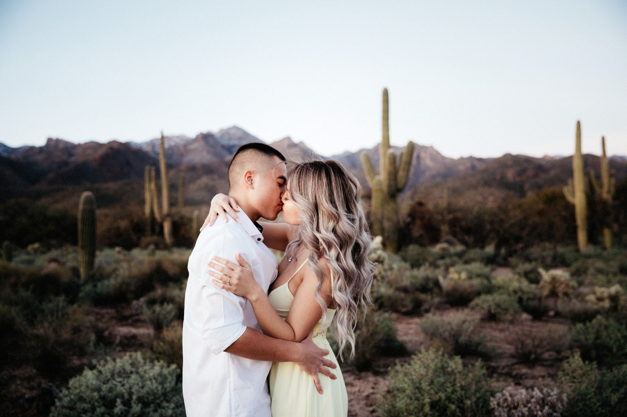 Tucson Wedding Photographer (43 of 50).jpg