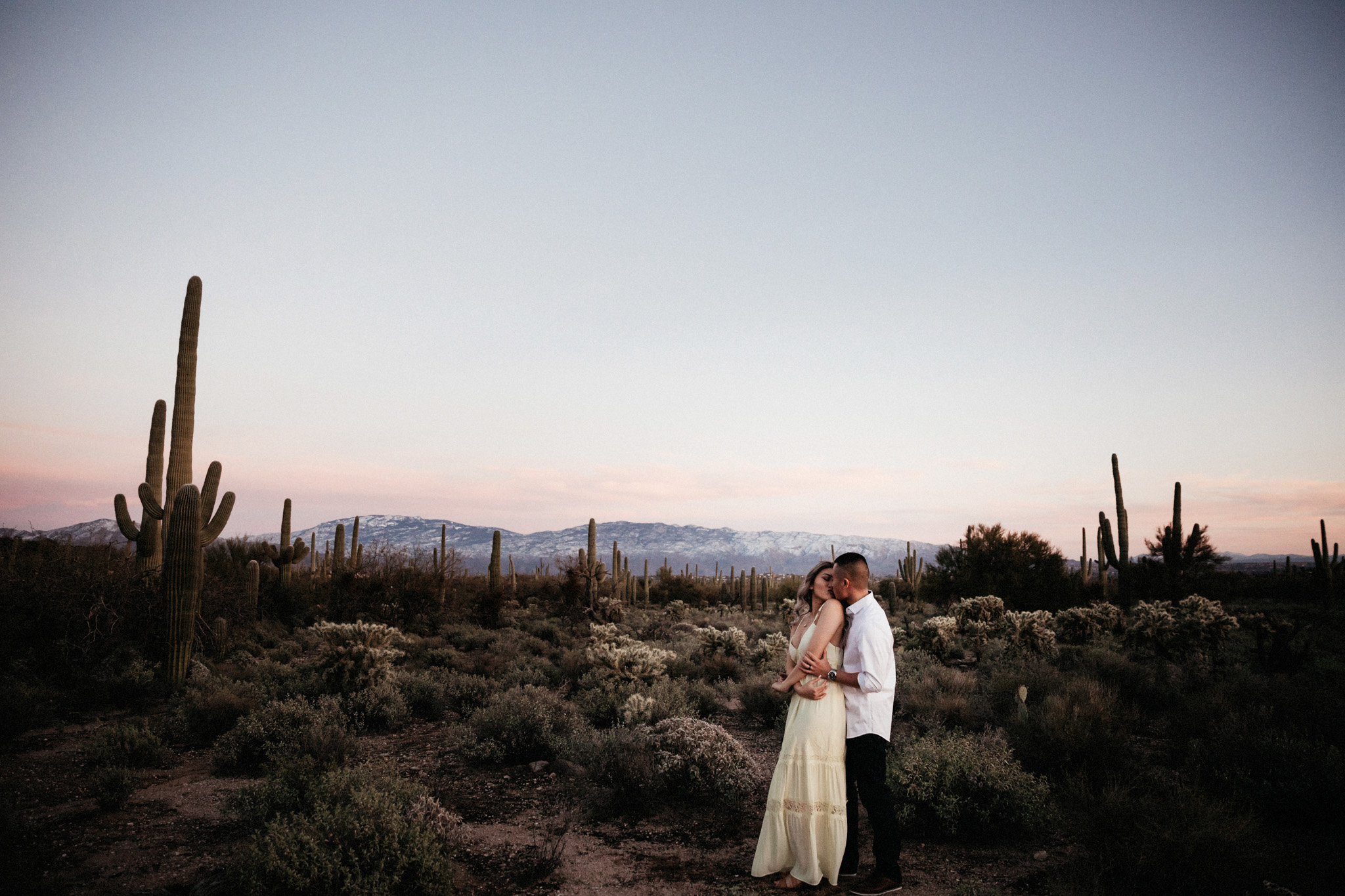 Tucson Wedding Photographer (44 of 50).jpg