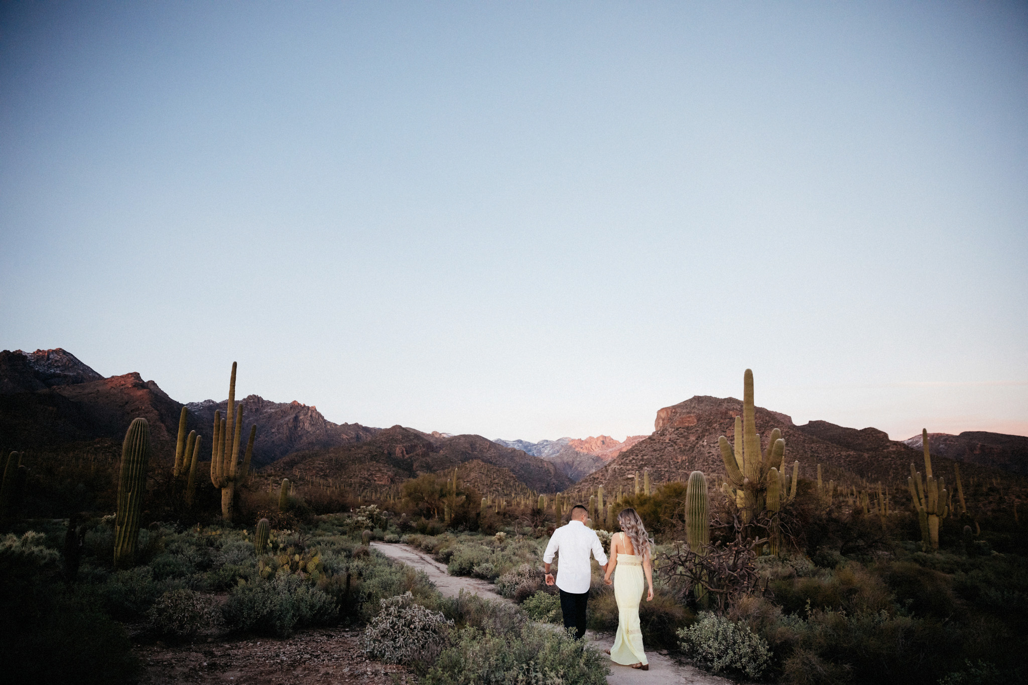 Tucson Wedding Photographer (39 of 50).jpg